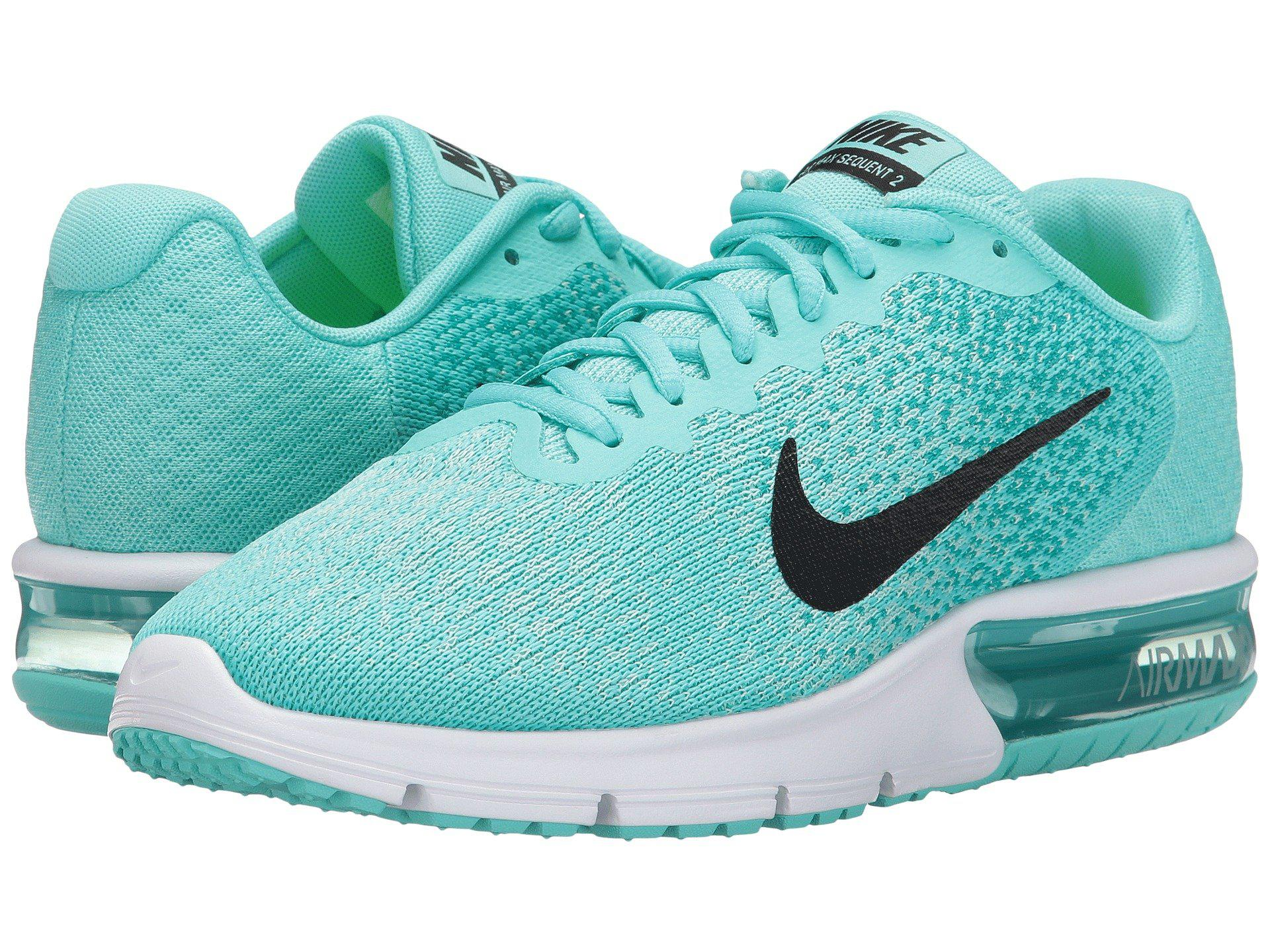 NIKE WMNS AIR MAX THEA Dusty Cactus/Turquoise-Platinum -599409 303- ATHLETIC