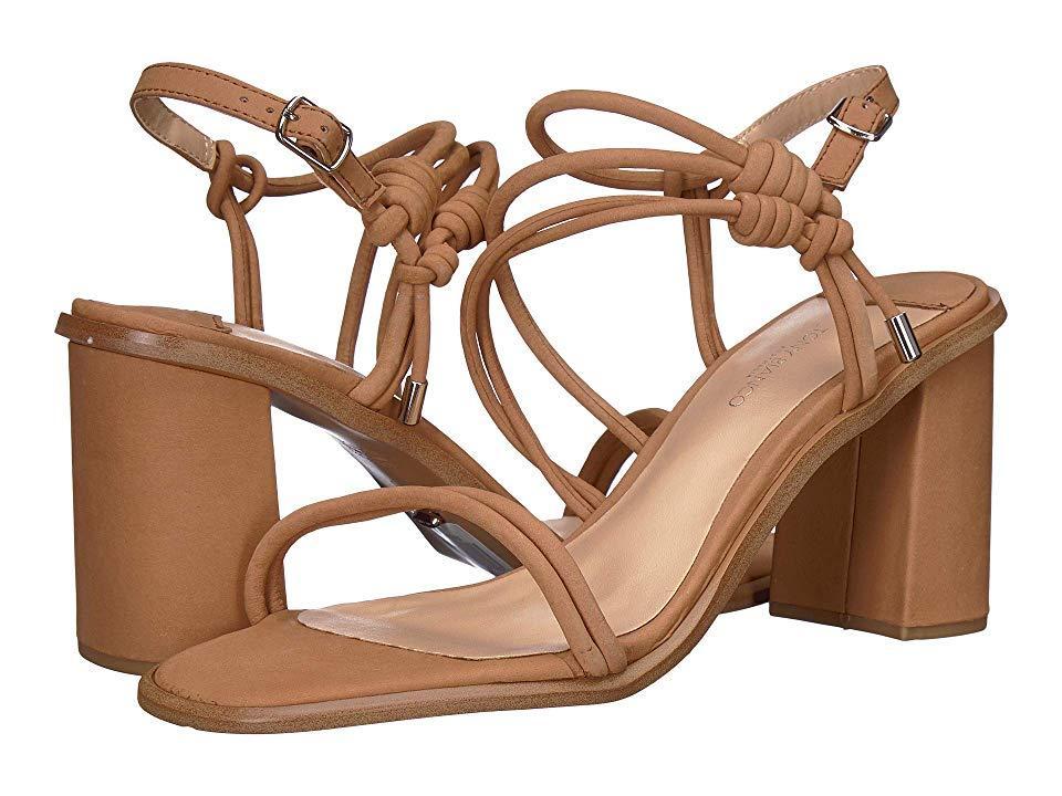 d66105d95e Tony Bianco Cruze (caramel Phoenix) Shoes in Brown - Save 35% - Lyst
