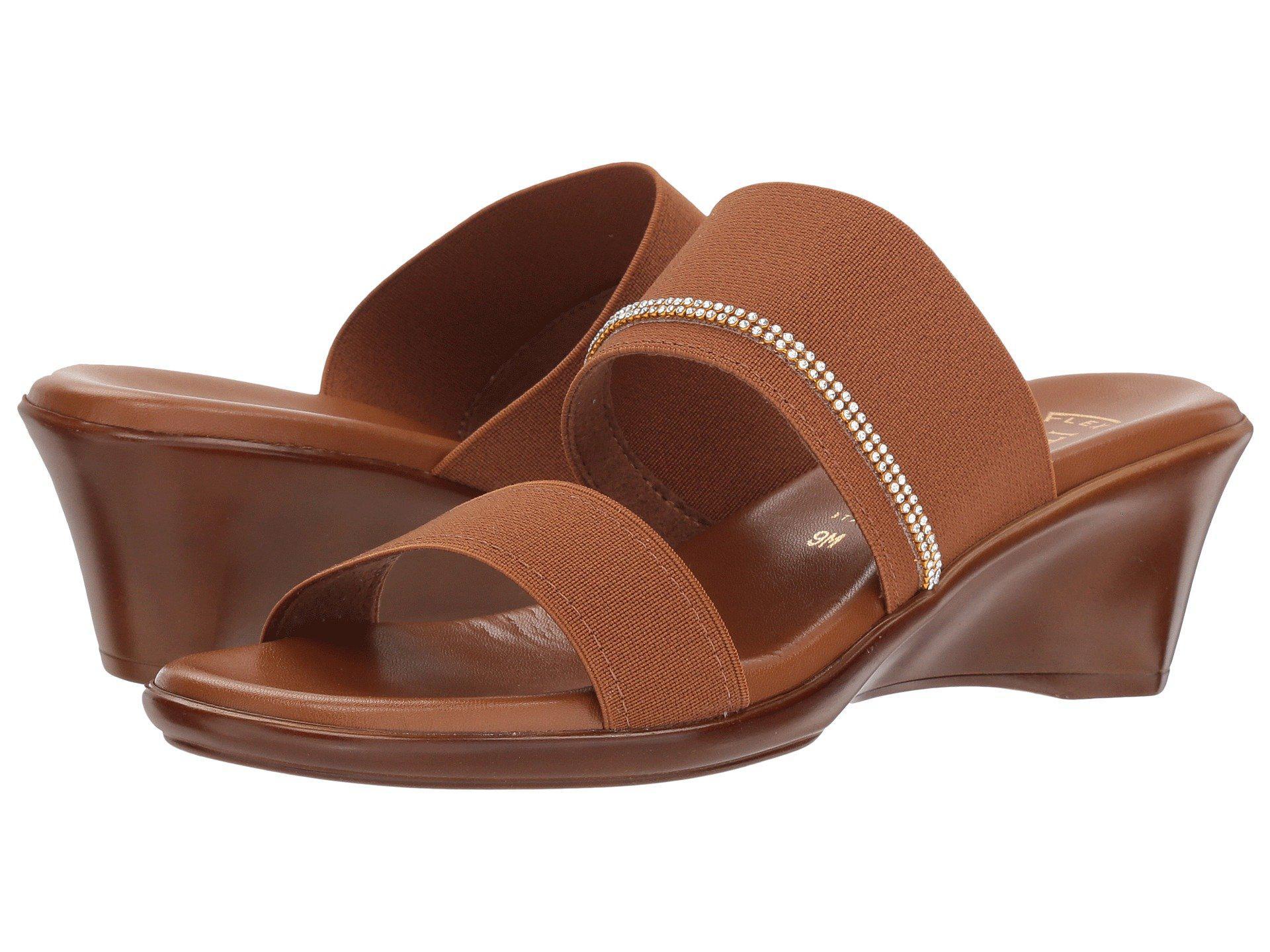 Miami Italian Shoemakers WANGmEXQd