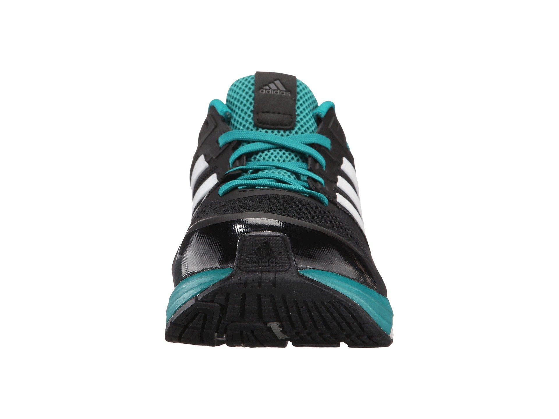 pretty nice 7413d 1c675 adidas-originals-BlackWhiteEQT-Green-Supernova-Glide-8.jpeg