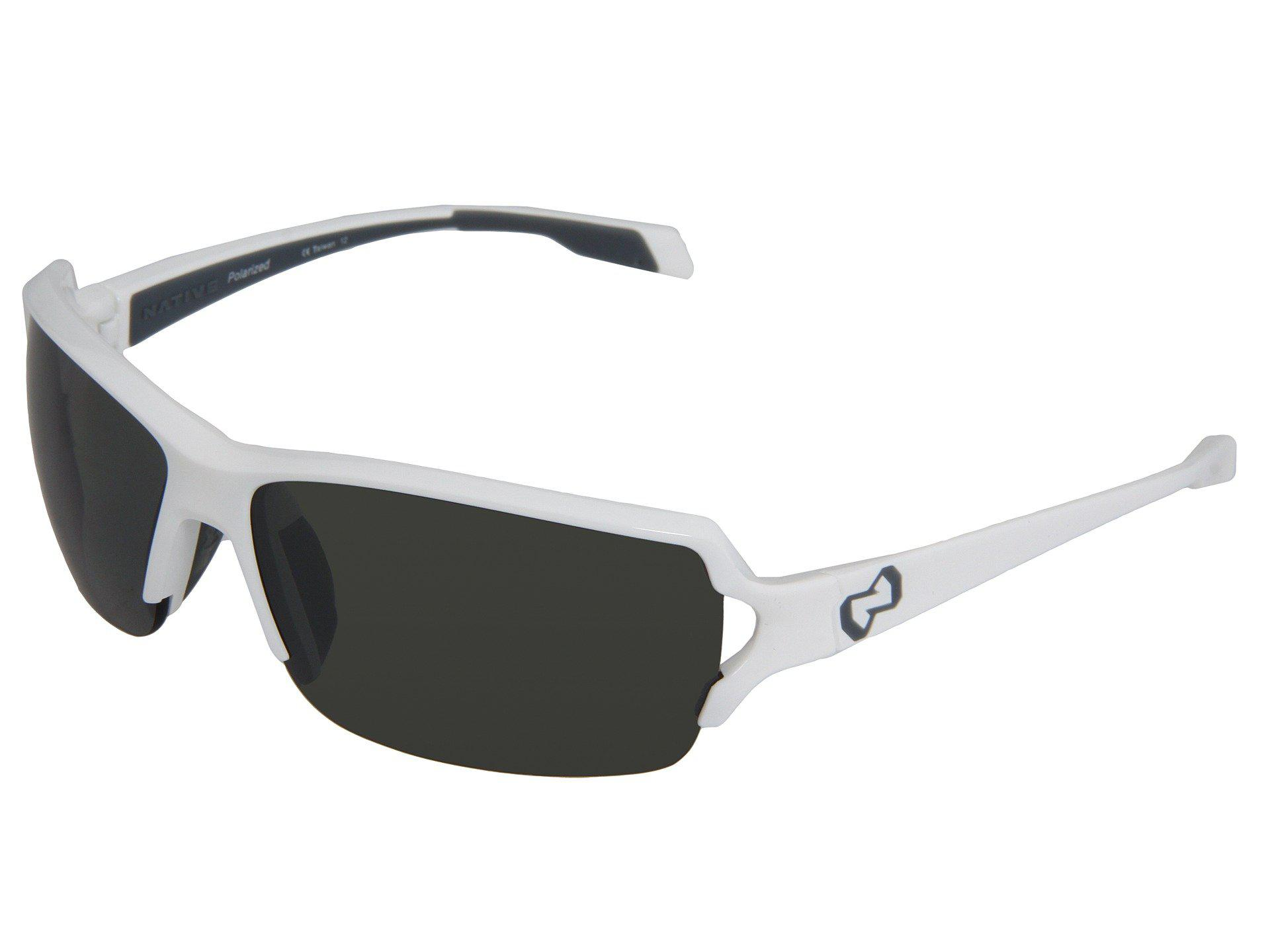 d0c50a5a84 Lyst - Native Eyewear Blanca Polarized for Men