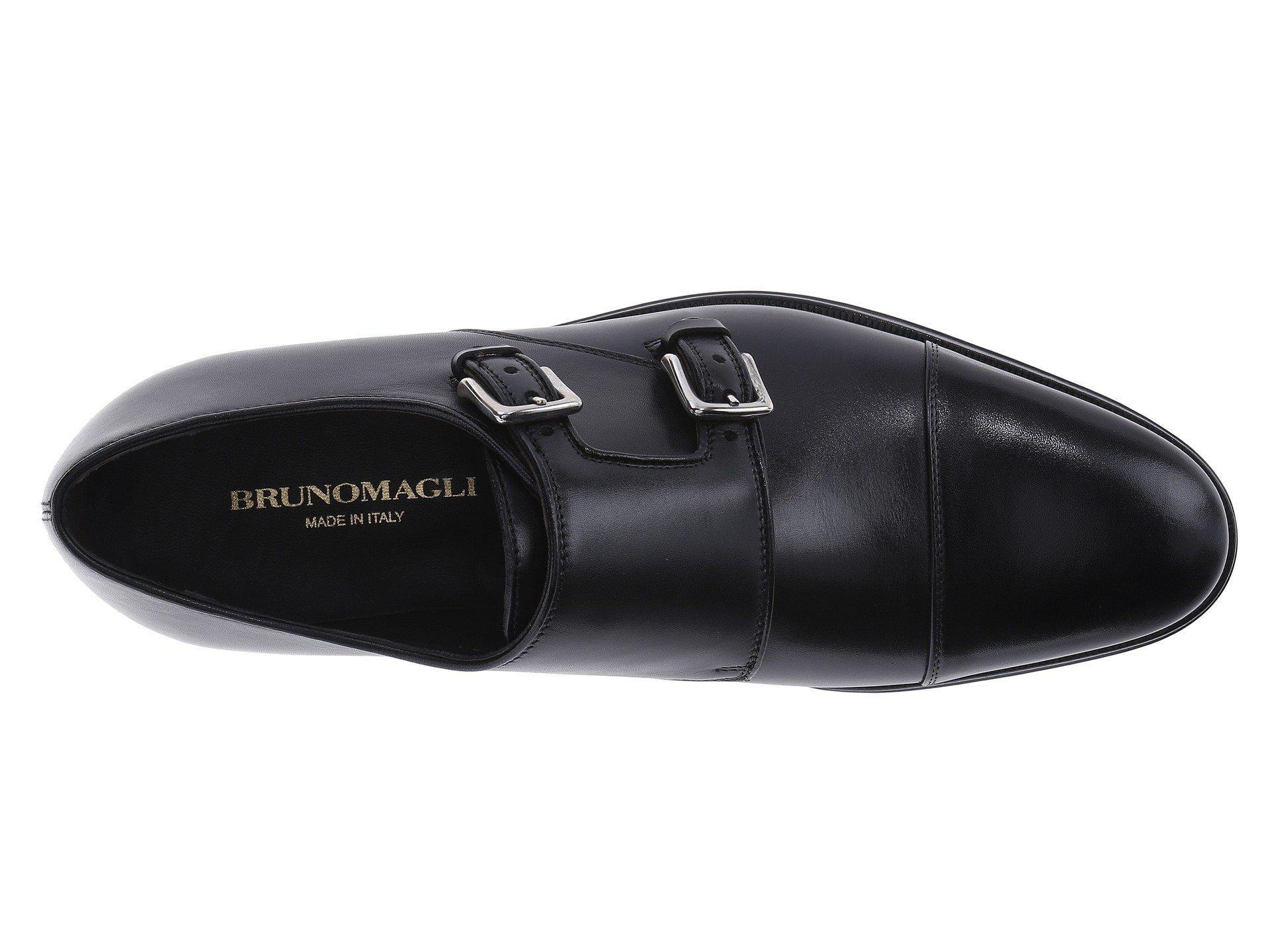 siracusa single men We've pulled tons of styles, brands, and deals for men's monk strap shoes together in one place  the single strap closure makes it easy to we.