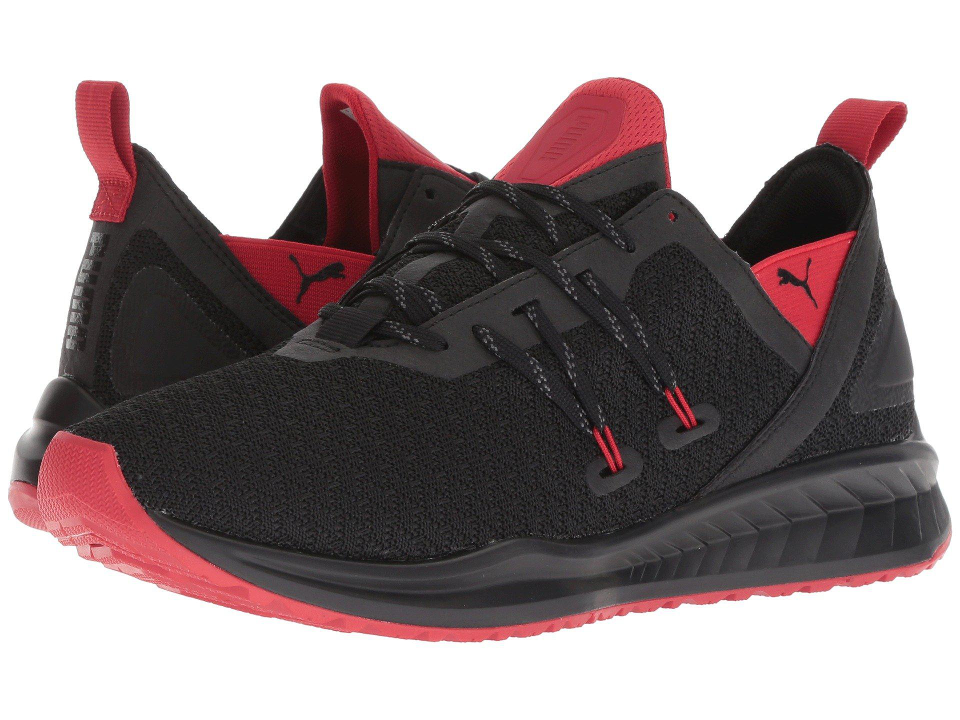Lyst - PUMA Ignite Ronin for Men e212483d9