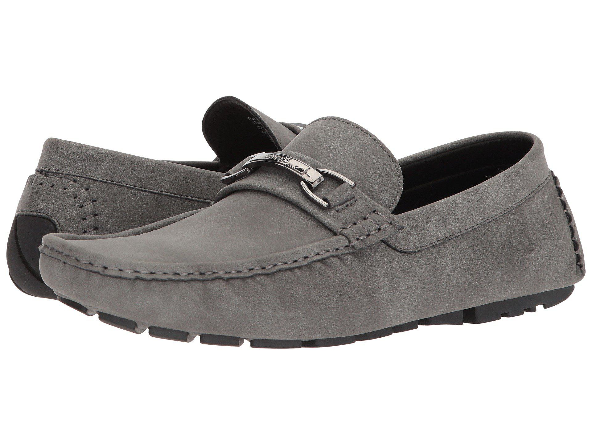 04bdc8eded0 Lyst - Guess Axle in Gray for Men - Save 31%