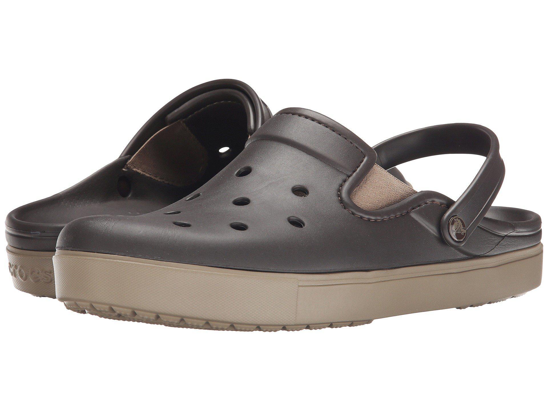 90c12485ca99 Crocs™. Women s Citilane Clog