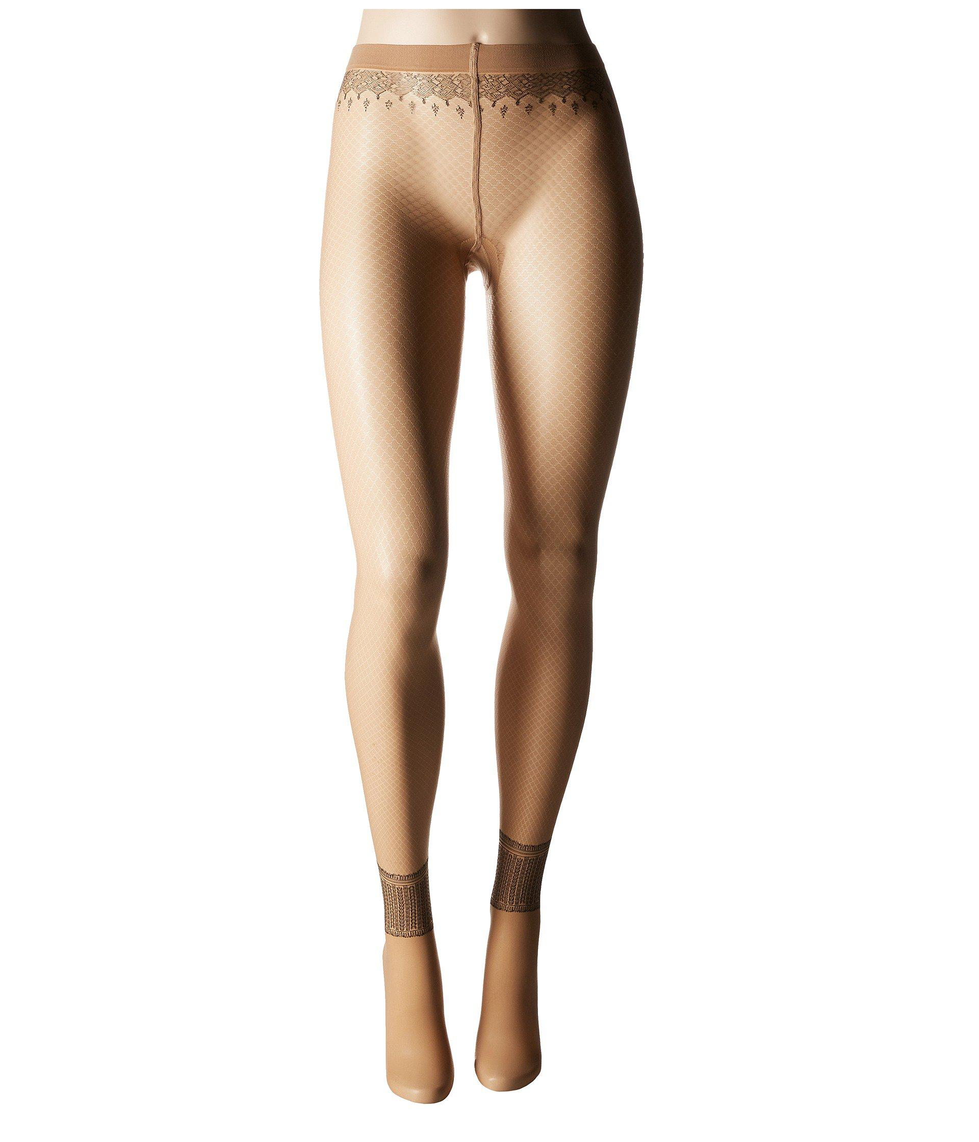 Womens Henne Tights Falke Free Shipping Outlet Store Cheap Price Factory Outlet Cheap PqdHKbA