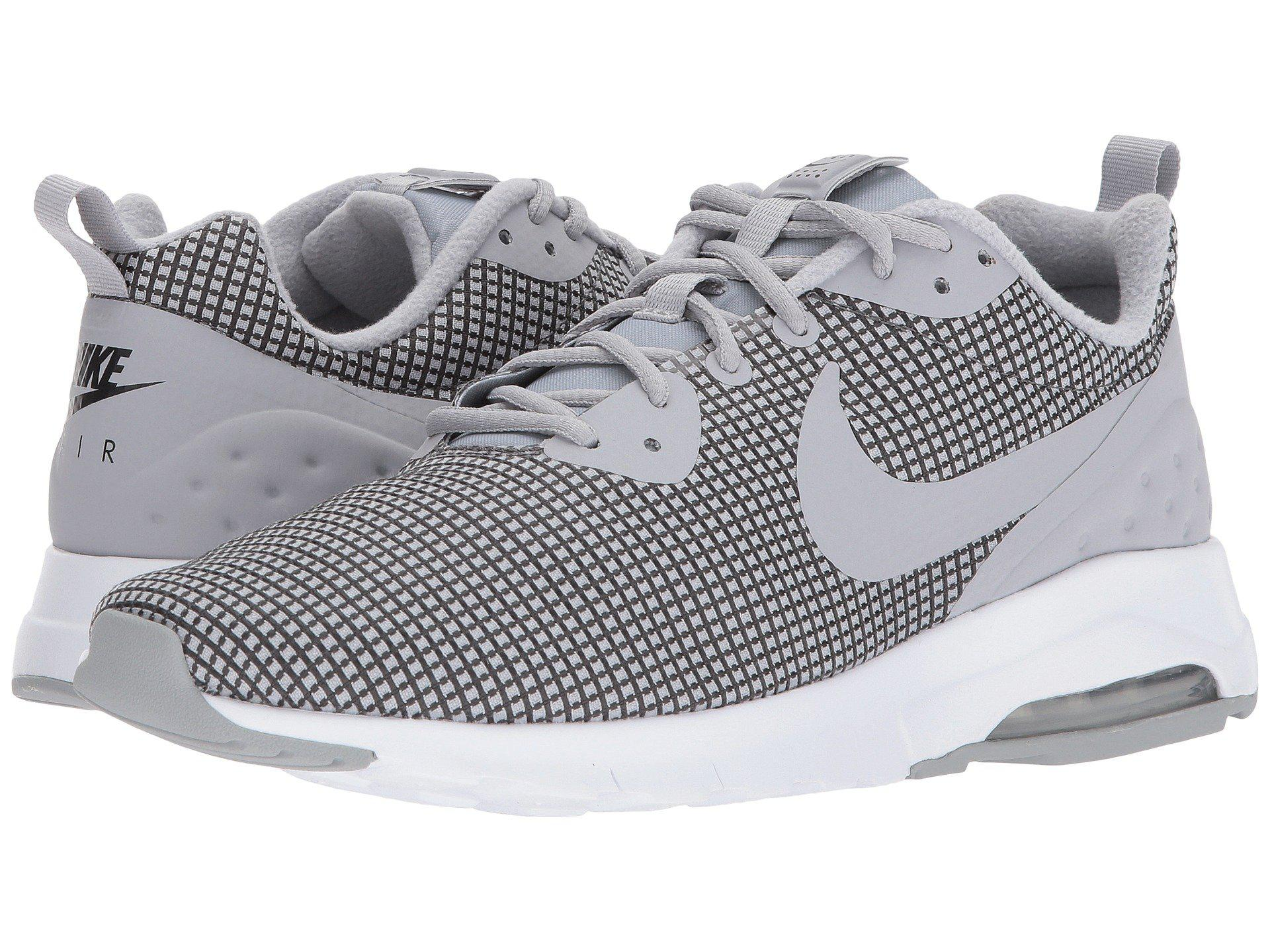 0daf8e5a394e Gallery. Previously sold at  6PM · Women s Nike Air Max ...