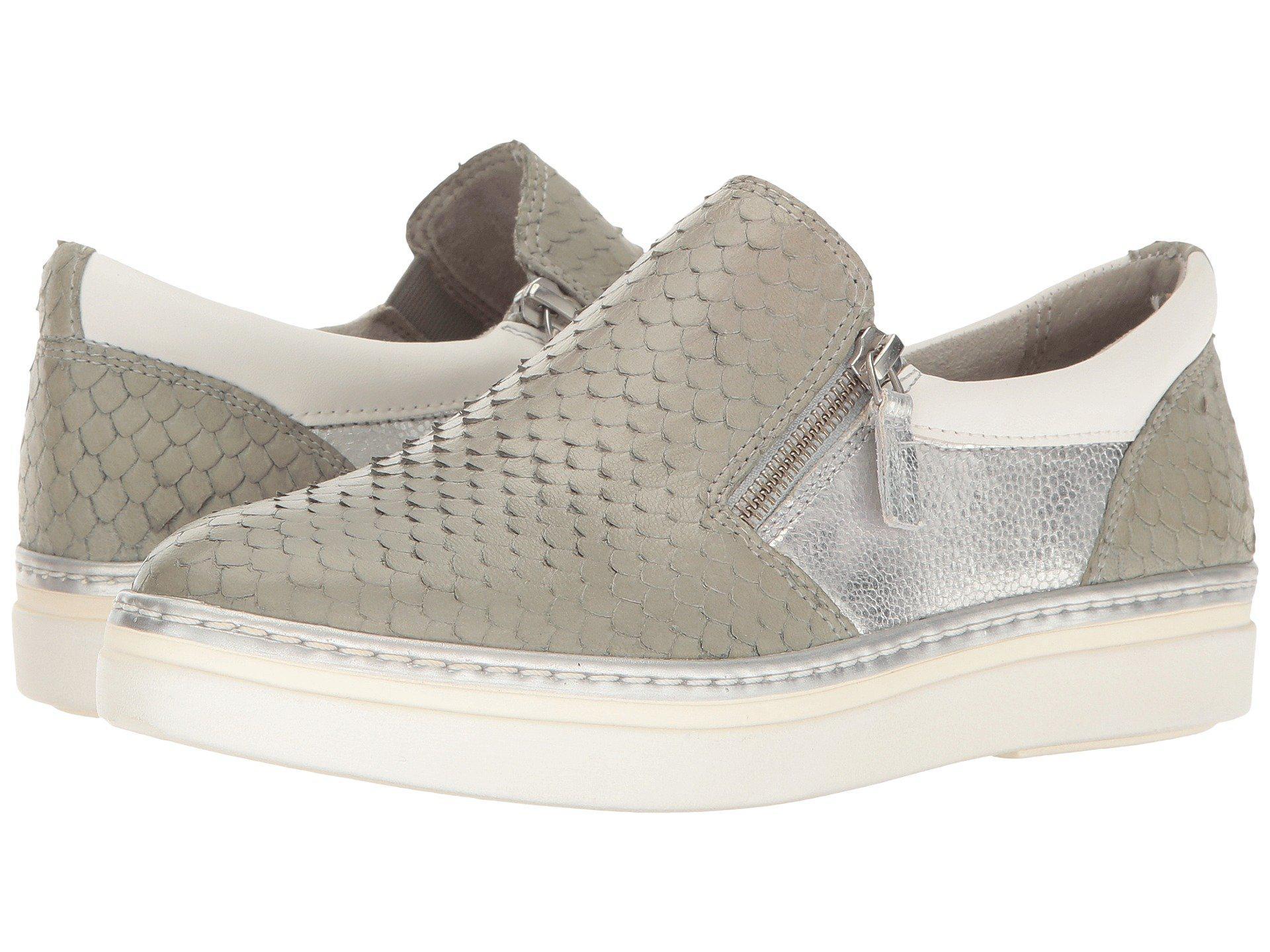 Brand new Tamaris Milla Fashion Sneakers, Women's Fashion