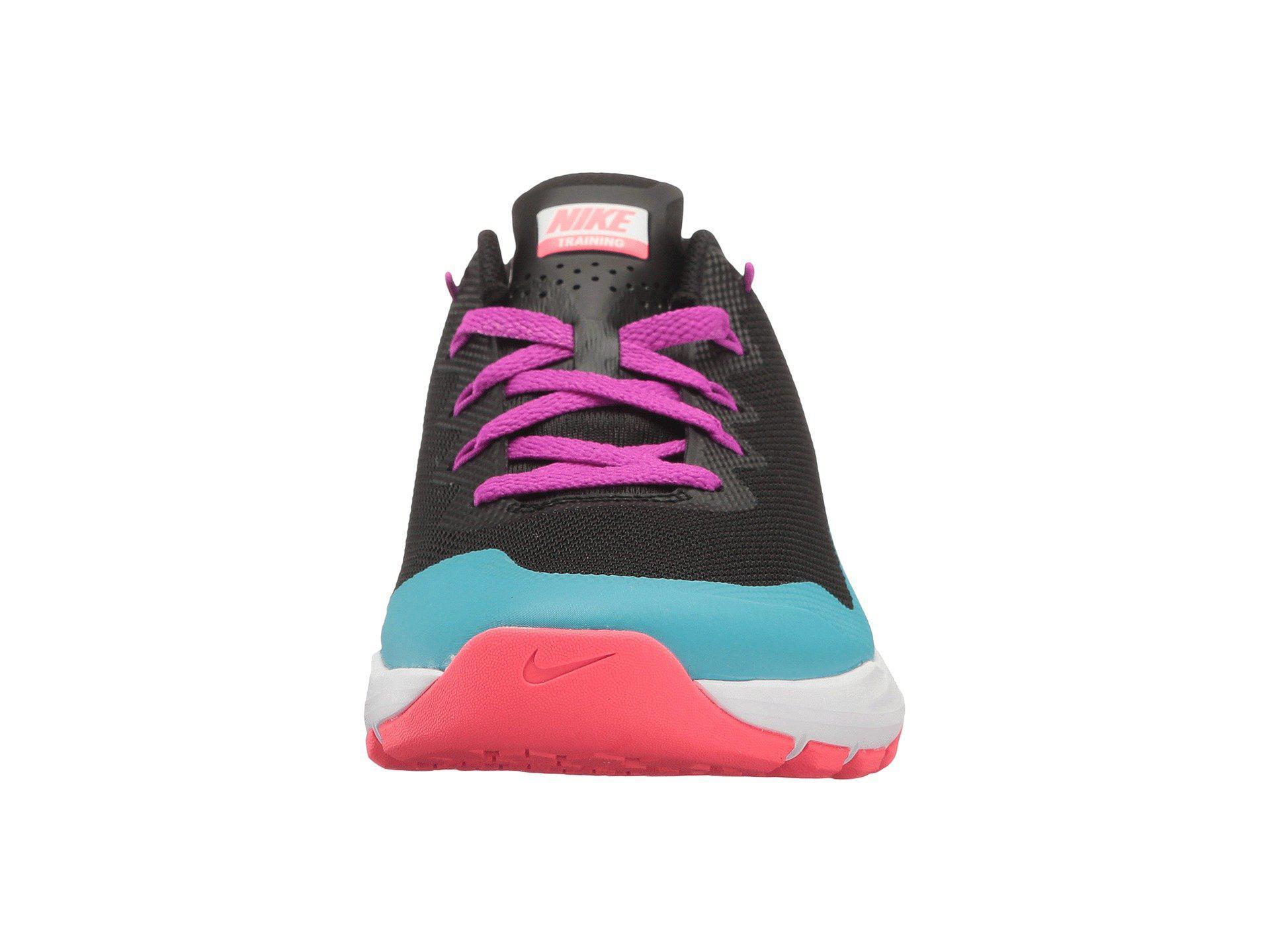 803e77d7329f Lyst - Nike Metcon Repper D in Pink