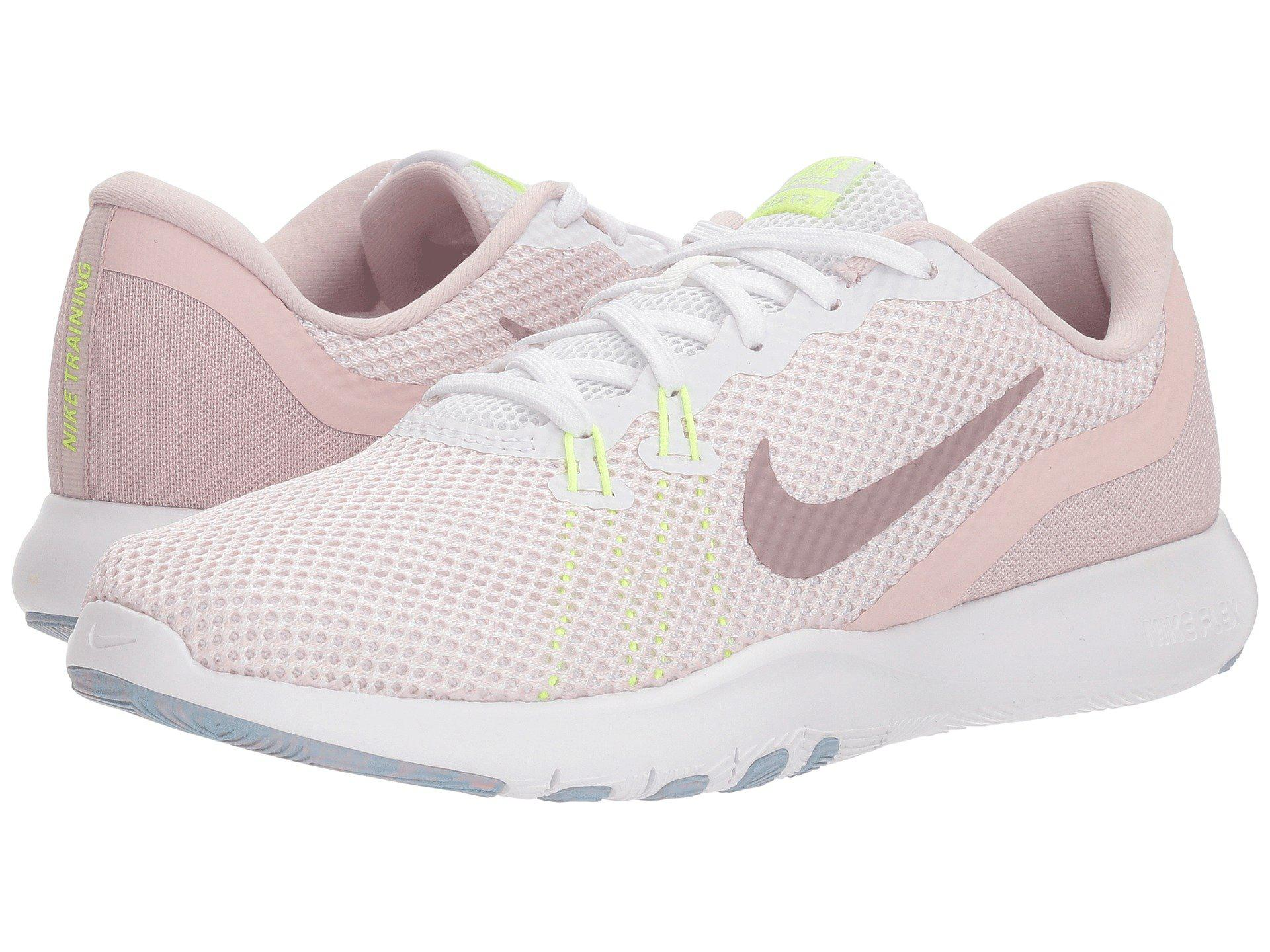 e3eb9a58adc Nike. Women s Flex Tr 7