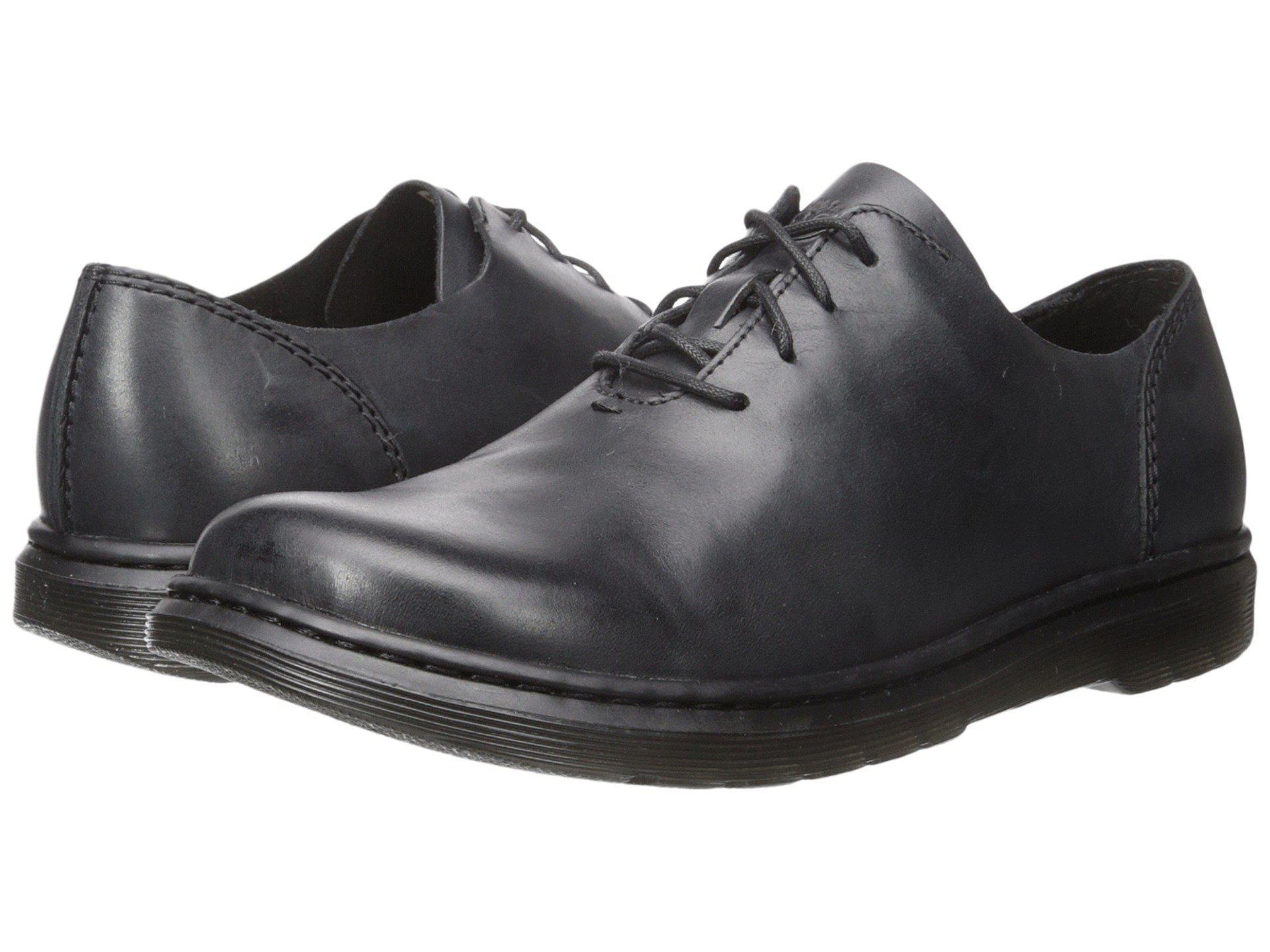 Lorrie III Lace Shoe X2 Insoles Dr. Martens xL9XNlG