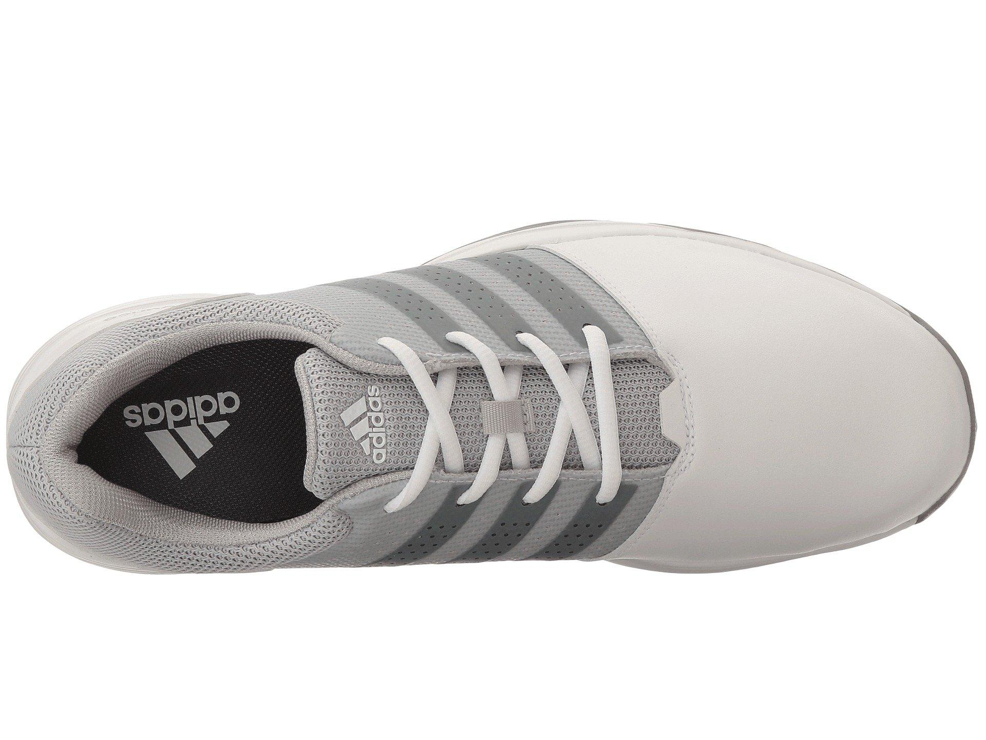 70a5cb0a1f011 Adidas Originals - Metallic 360 Traxion for Men - Lyst. View fullscreen