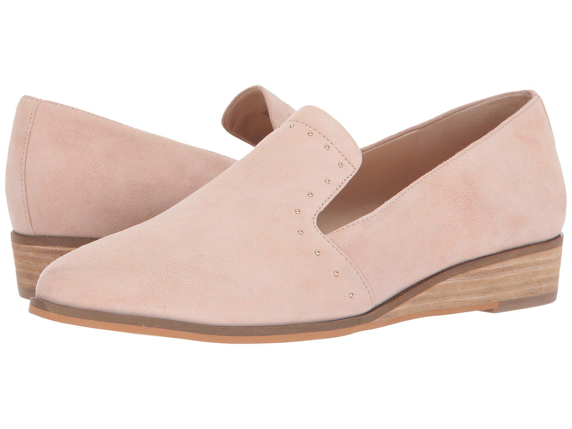 Dr. Dr. Scholl's Keane - Original Collection Keane De Scholl - Collection Originale Finishline Réel Pas Cher 5Mwde5