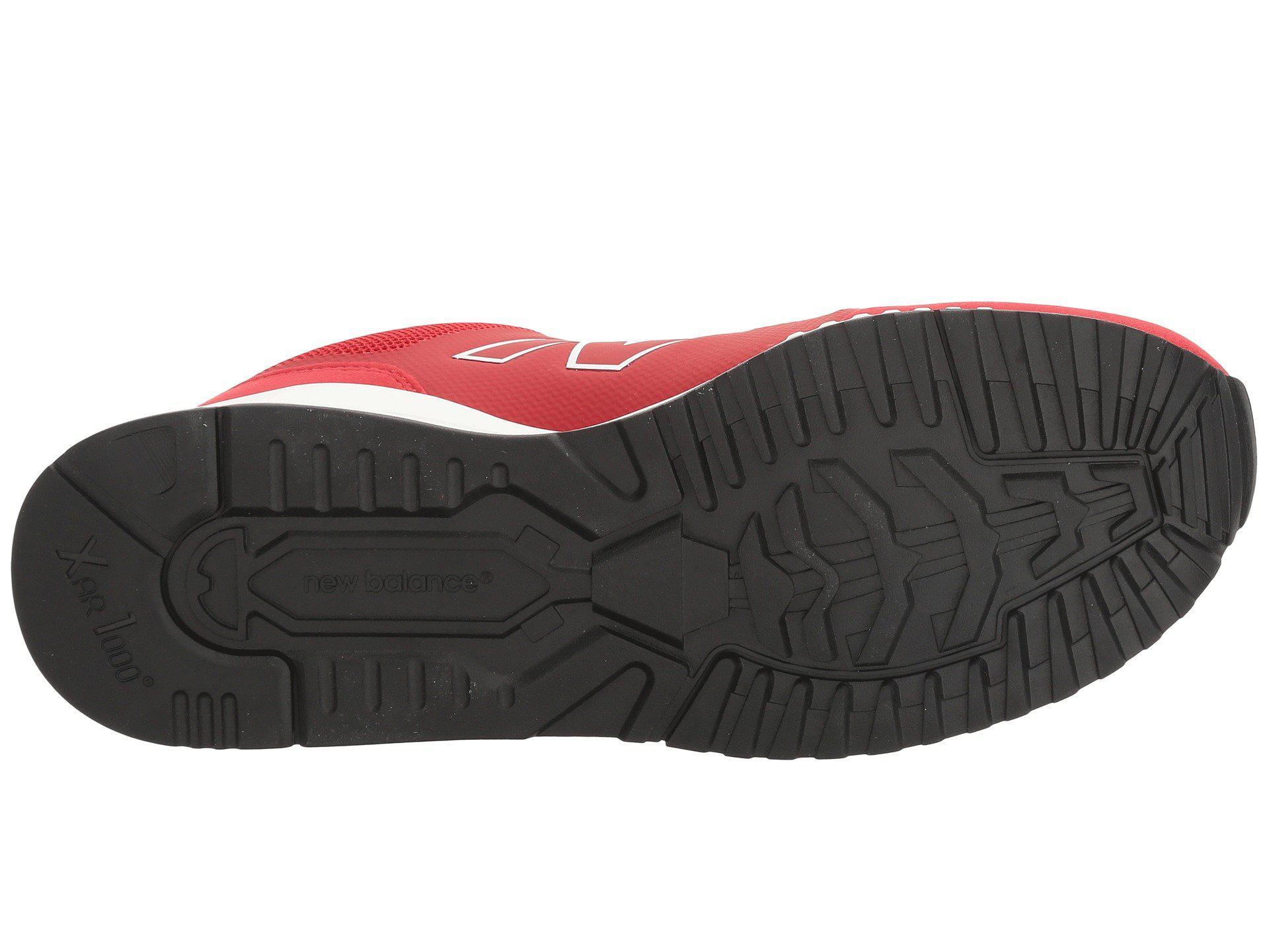 scarpe new balance uomo 2017 mrl005