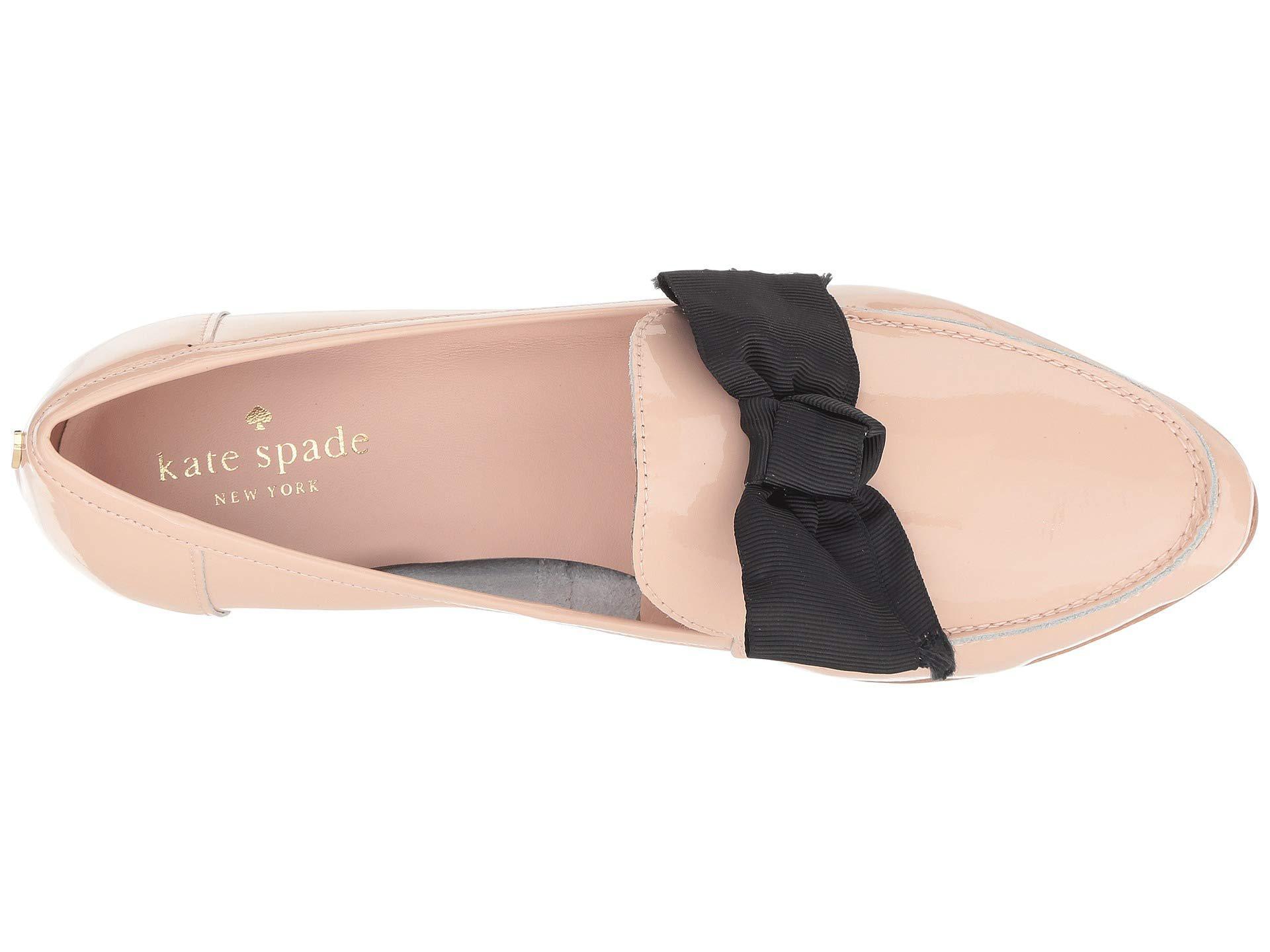 98b6b22494b5 Kate Spade - Pink Cosetta Too - Lyst. View fullscreen