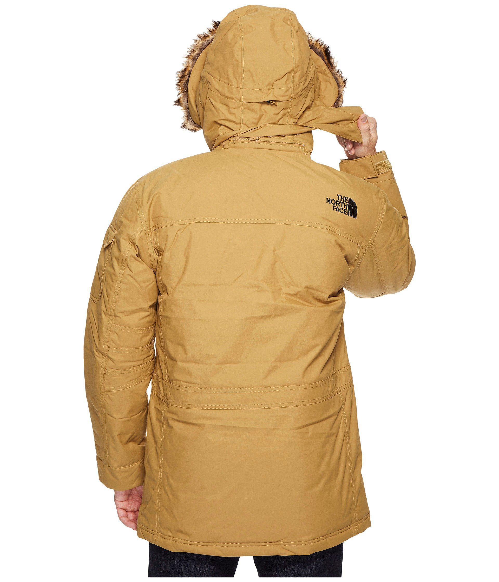 38025a2cf north face gotham jacket british khaki