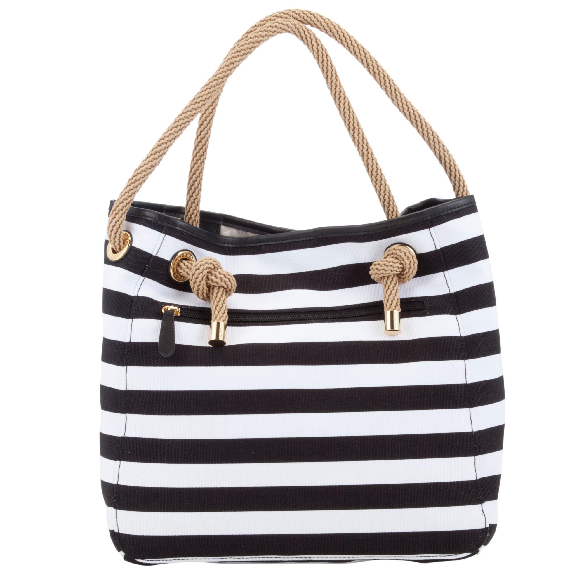 Michael Kors Marina Grab Bag