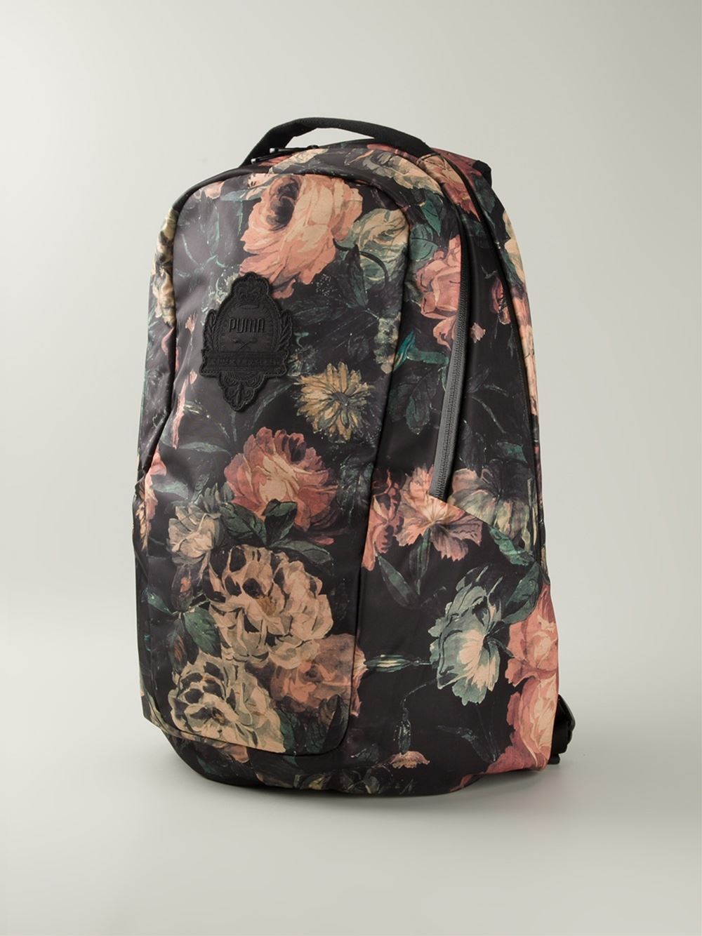 Puma House Of Hackney X Backpack For Men Lyst