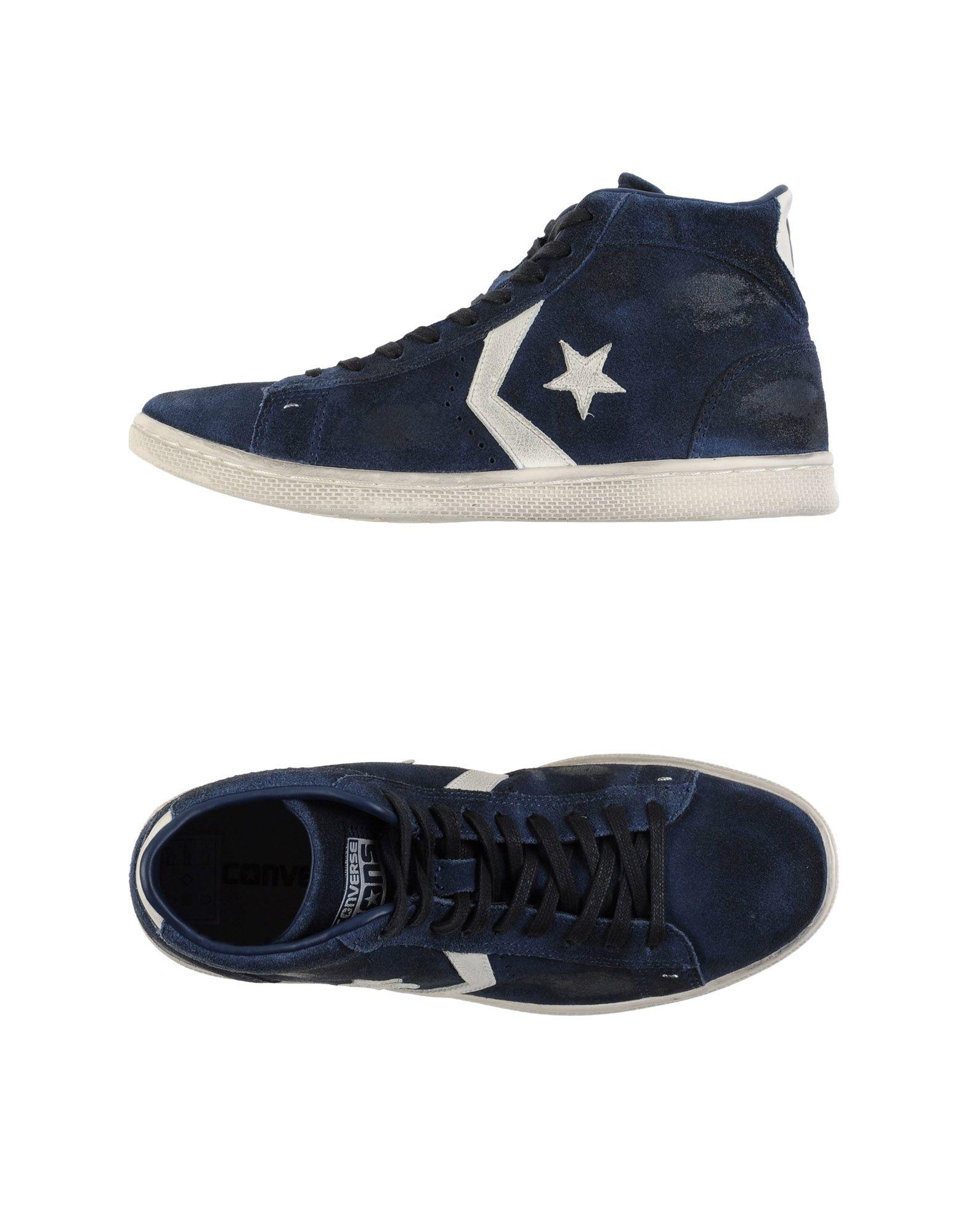 Paisley Converse Shoes At Macy S