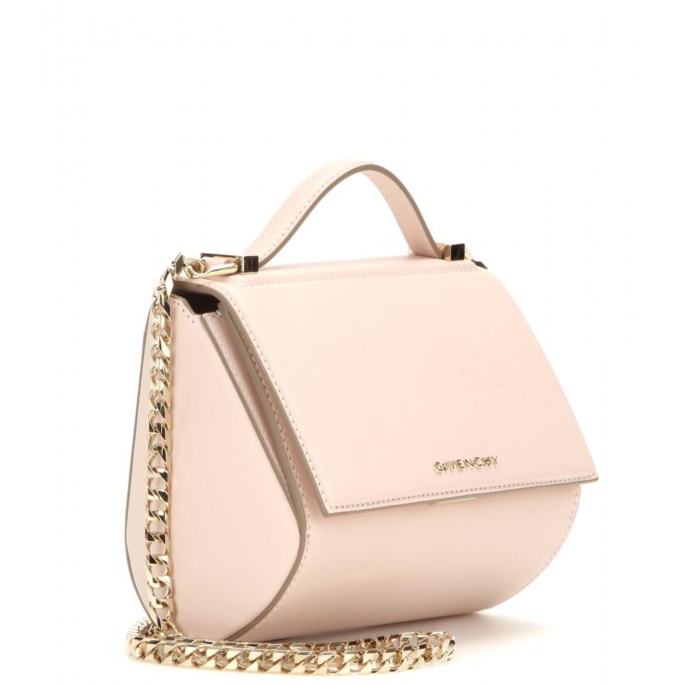 f4cb6dc2c0c9 Gallery. Previously sold at  Mytheresa · Women s Box Bags Women s Givenchy  Pandora ...