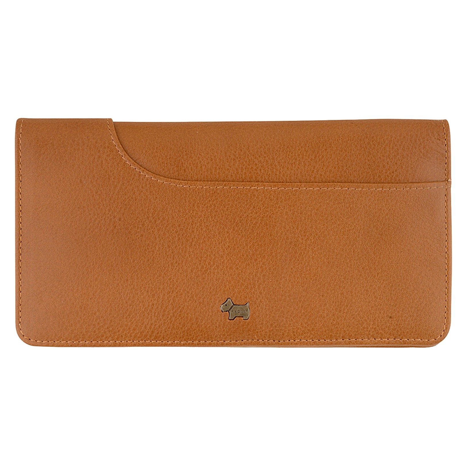 Radley Pockets Leather Large Matinee Purse Clearance Low Shipping Fee Websites Sale Online Outlet Authentic 7Zm0POV