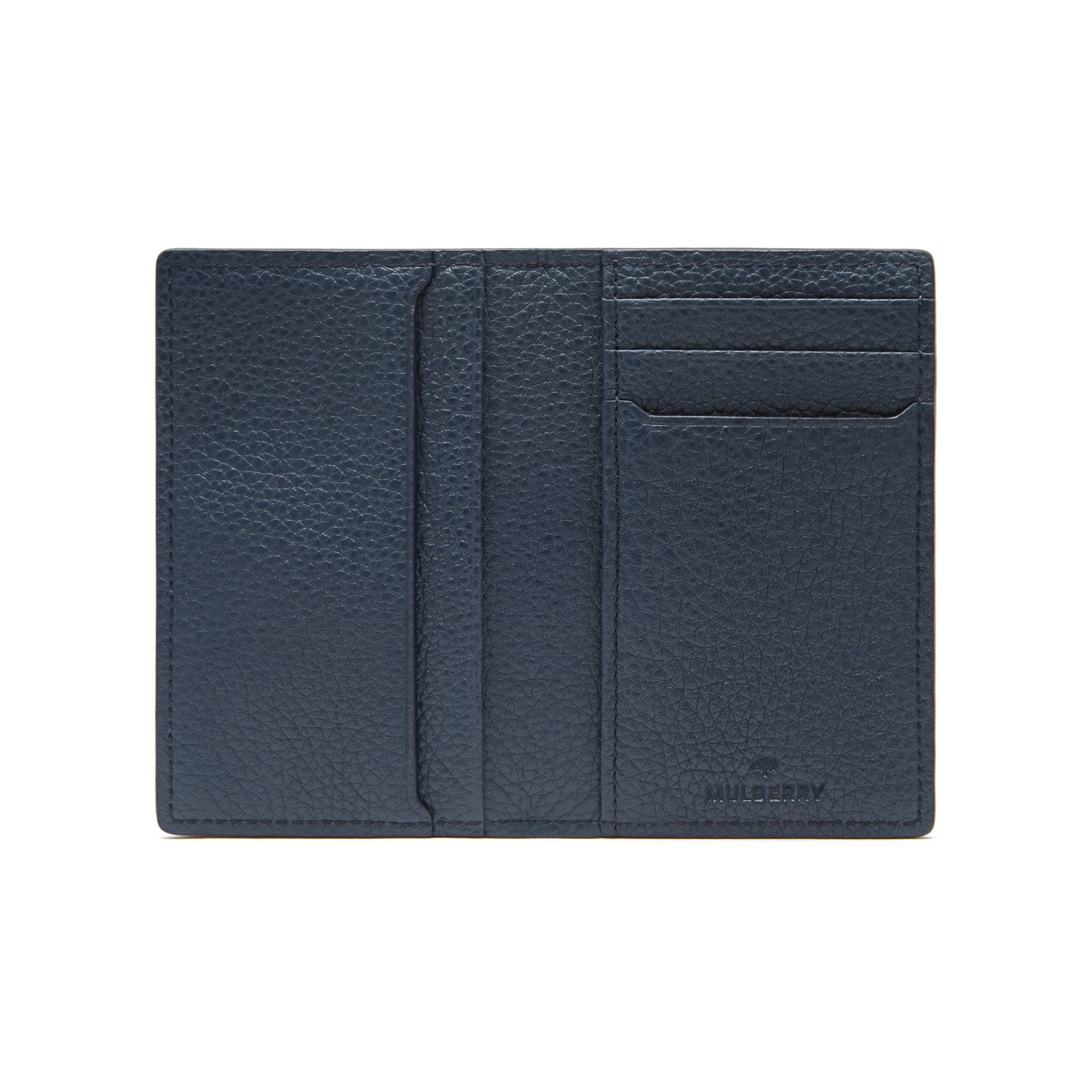 f94336f29224 get mulberry mens mulberry 8 card coin wallet reebonz ed4df e8101  discount lyst  mulberry card wallet in blue for men 0a4dd 39f17
