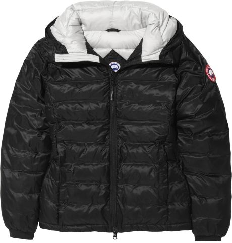 Canada Goose mens outlet store - 0 Shipping Fee Canada Goose Retailers Online No Tax