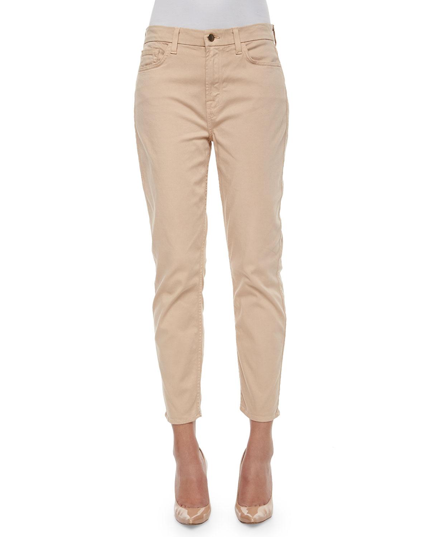 26 model Skinny Khaki Pants Womens u2013 playzoa.com