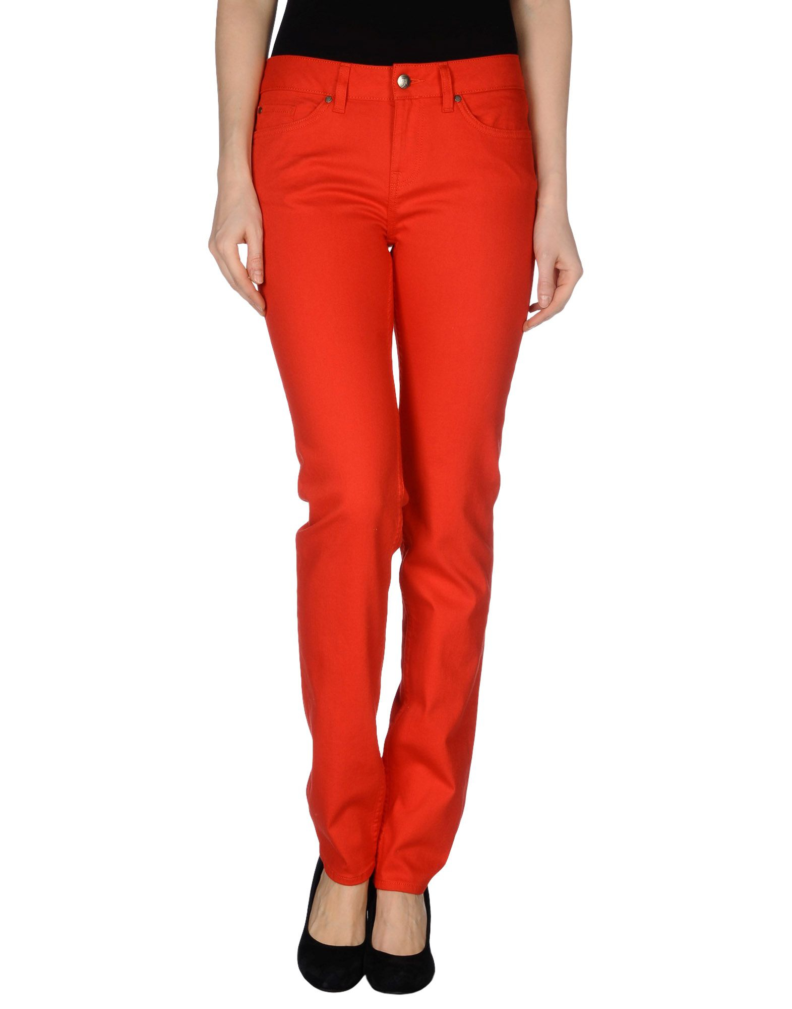 Unique Tommy Hilfiger Pants In 67568 For Women 2440 On Tommy Hilfiger