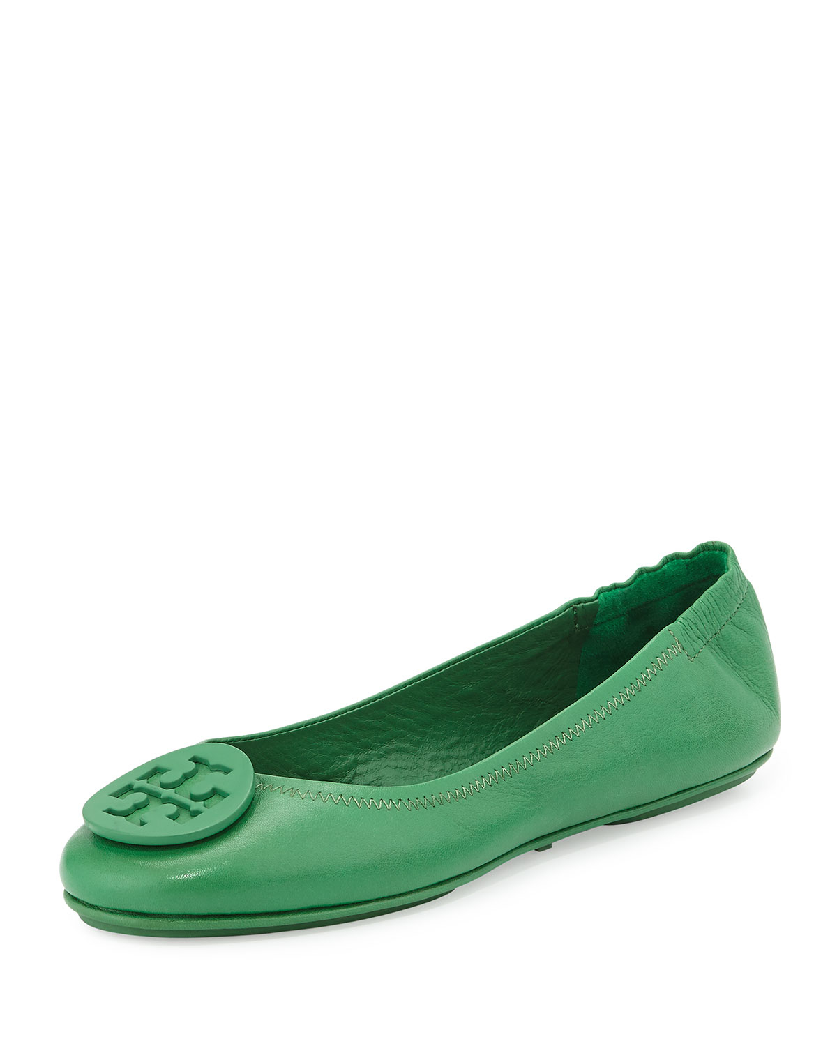 Packable Flat Shoes For Women