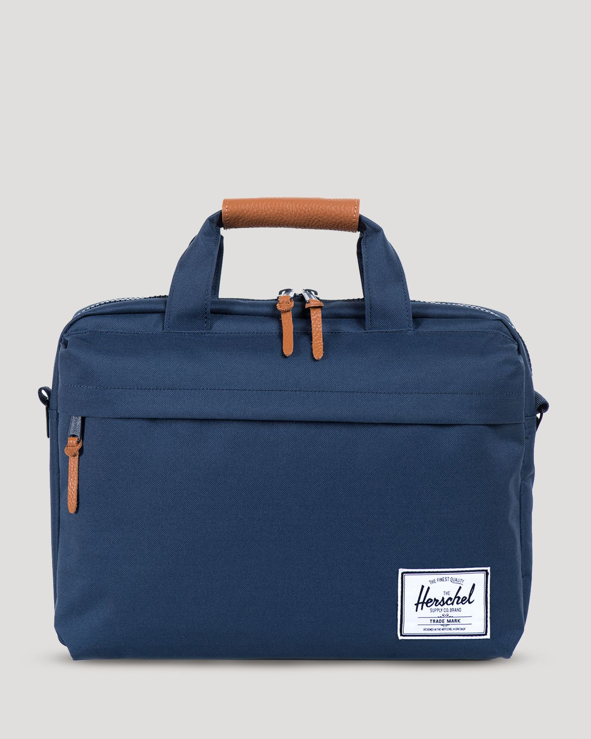 Find great deals on eBay for mens bags. Shop with confidence.