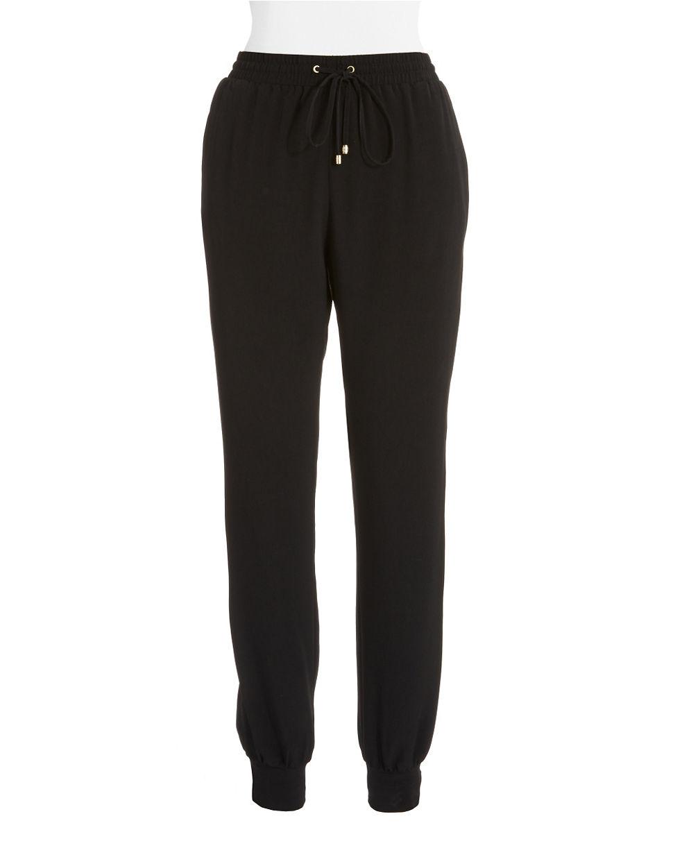 womens clothing pantsuits ivanka trump
