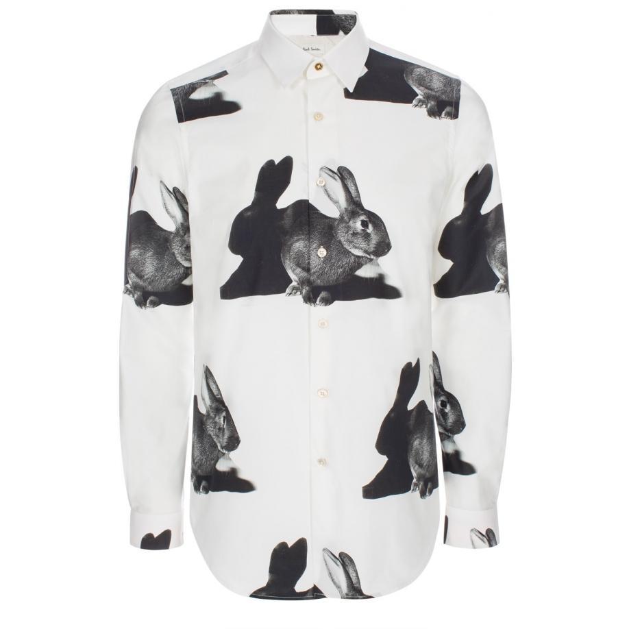 f605cc7f1c Gallery. Men s Utility Shirts Men s Hawaiian Shirts Men s Leopard Print ...