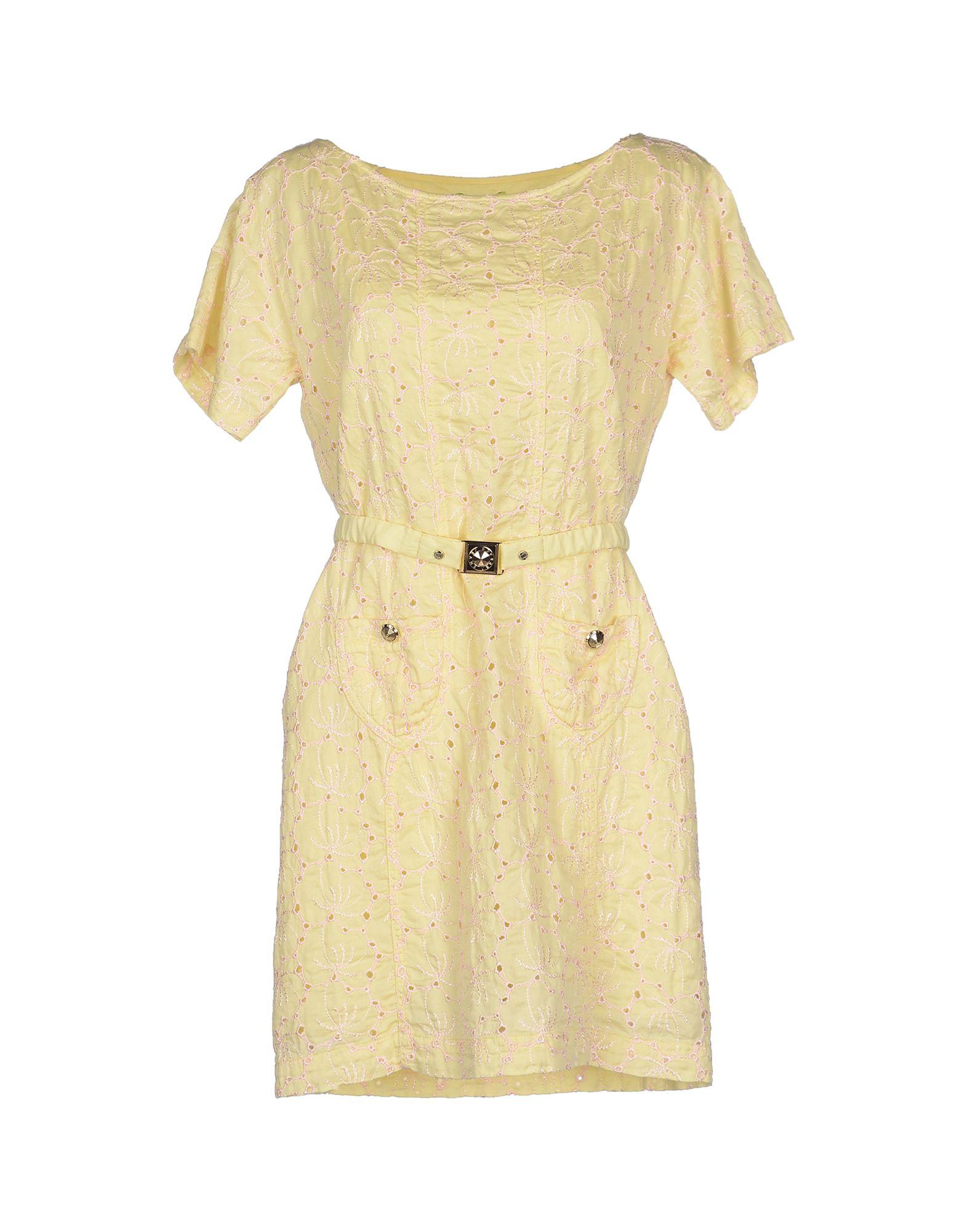 Versace Dresses - ShopStyle