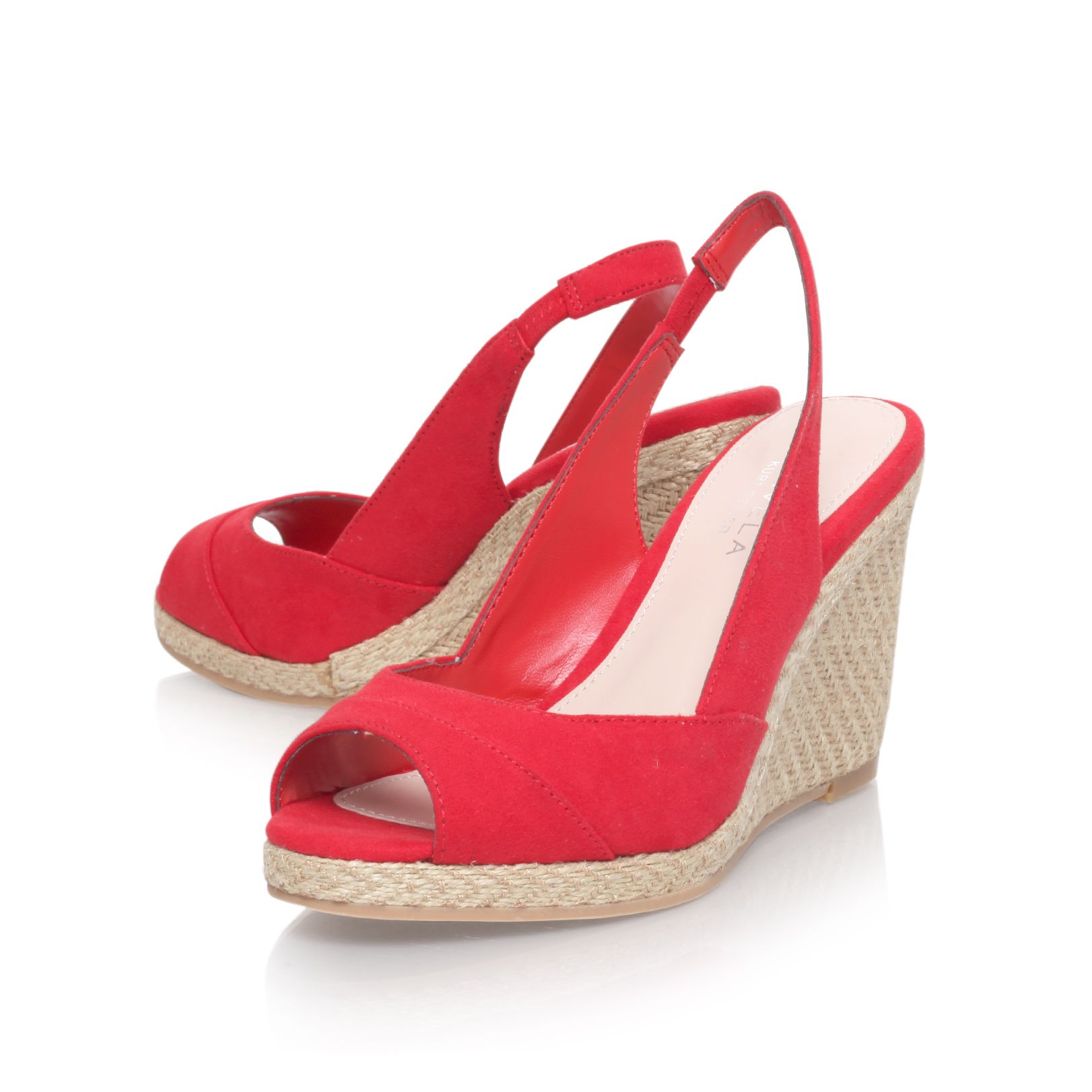 Shop the collection of Women's Sandals by Aerosoles. Find women's high quality, comfortable, on-trend shoes at affordable prices.