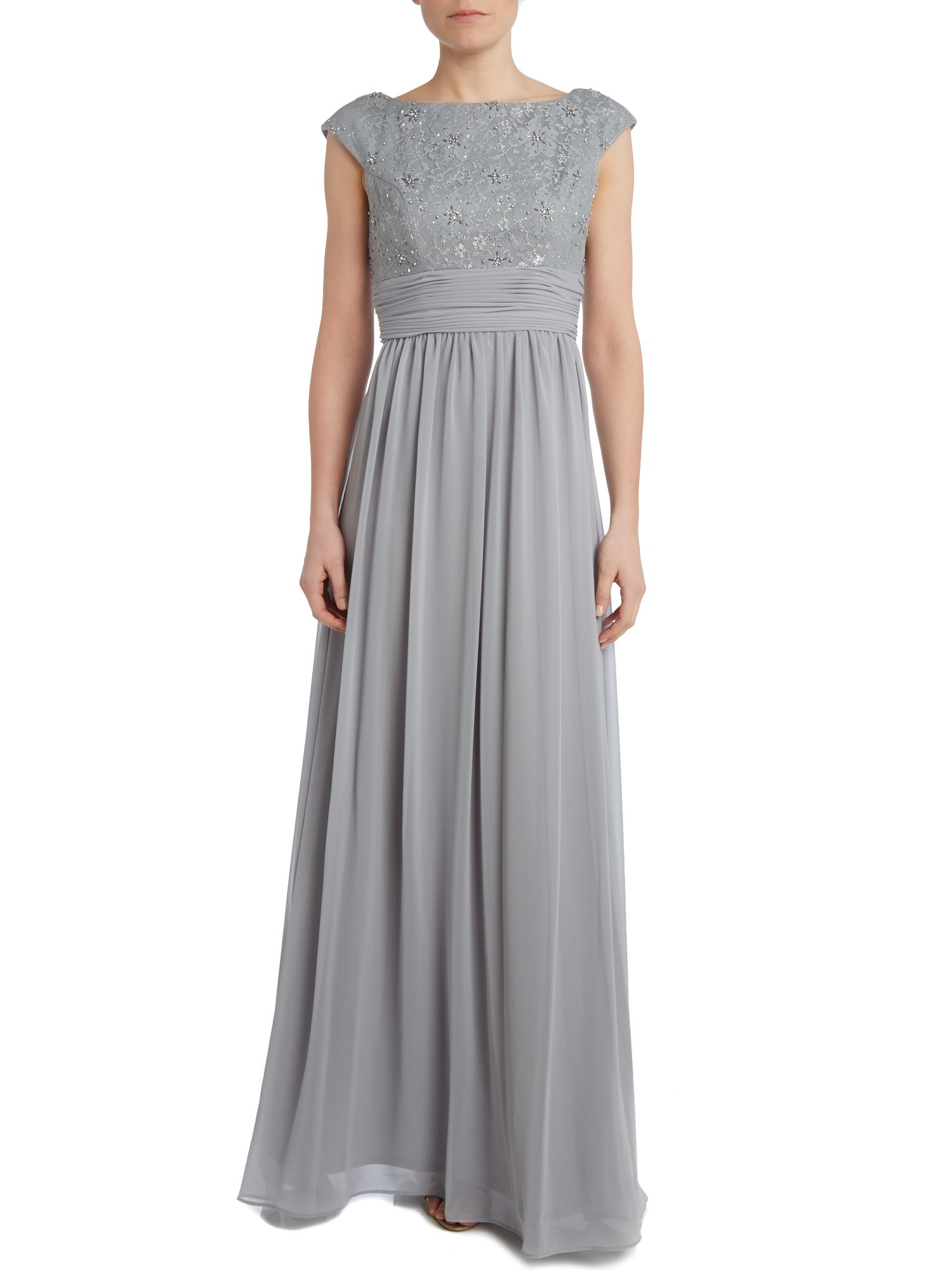Eliza J Bridesmaid Dresses | Dress images