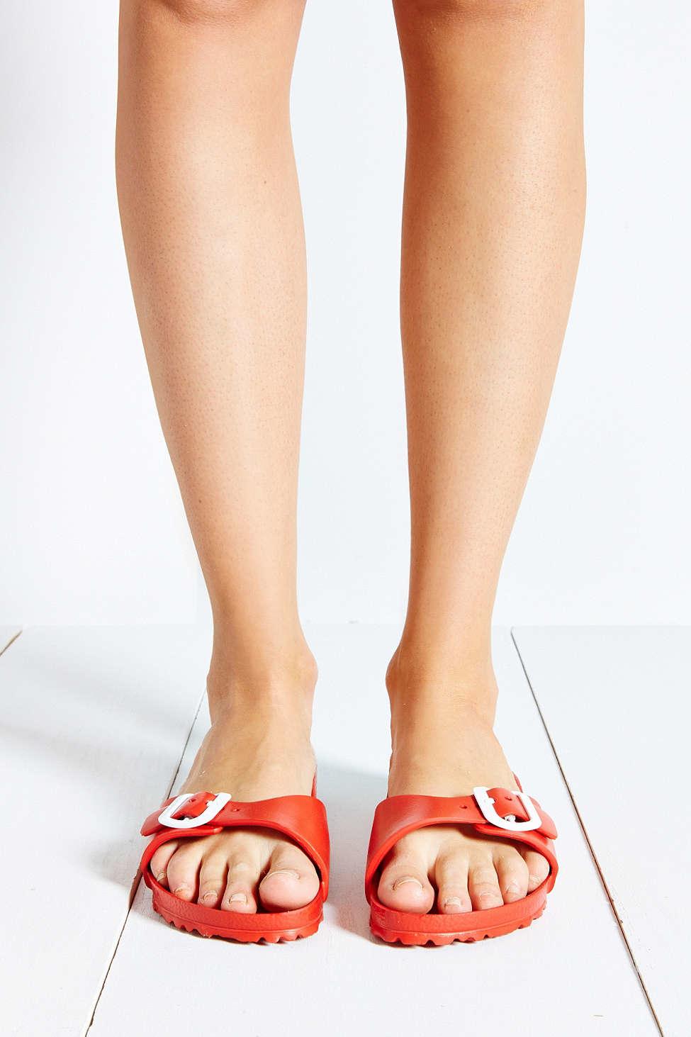 Birkenstock Designer Sandals