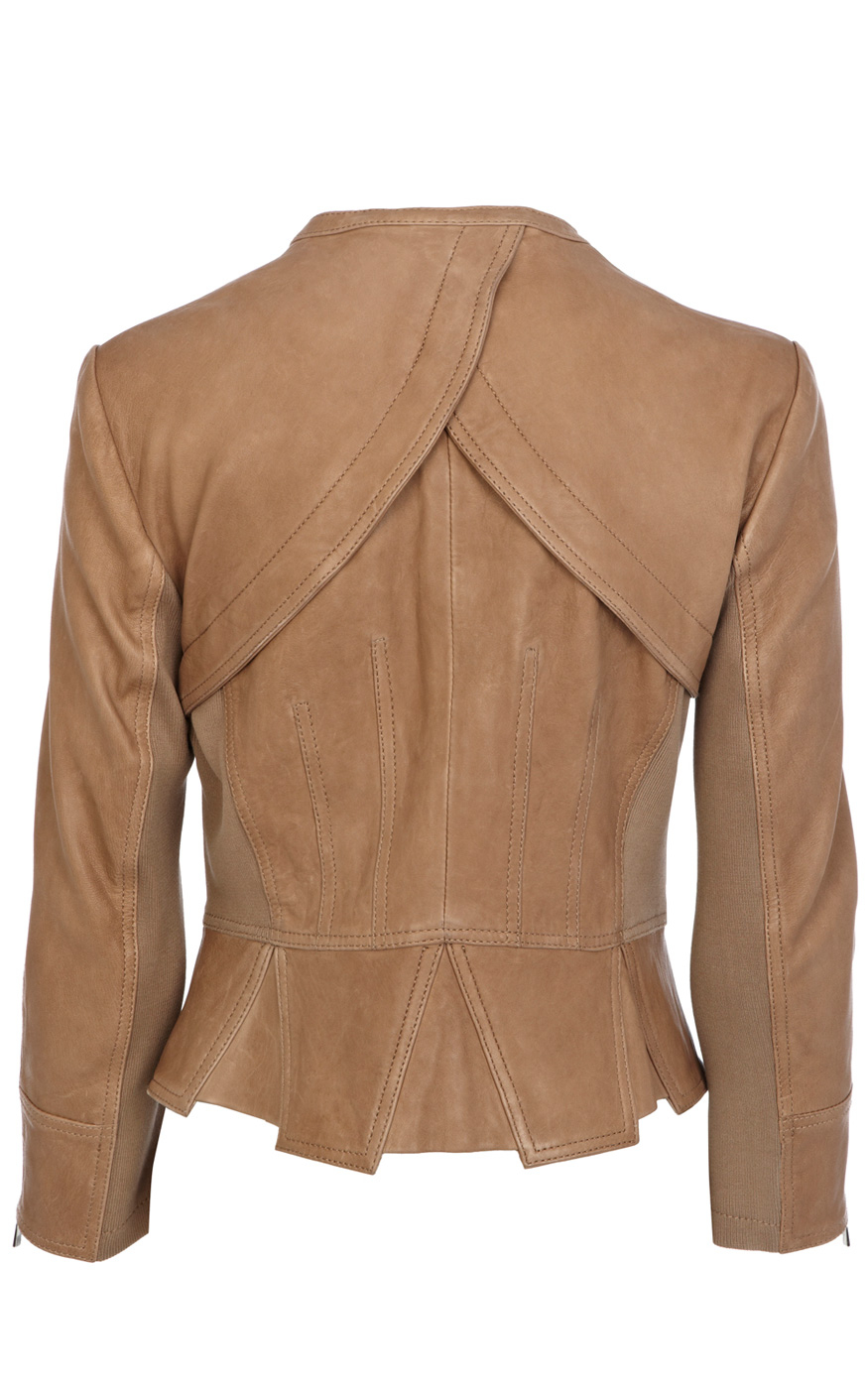 millen single women Find mac & trench from the womens department at debenhams shop a wide range of coats & jackets products and more at our online shop today.