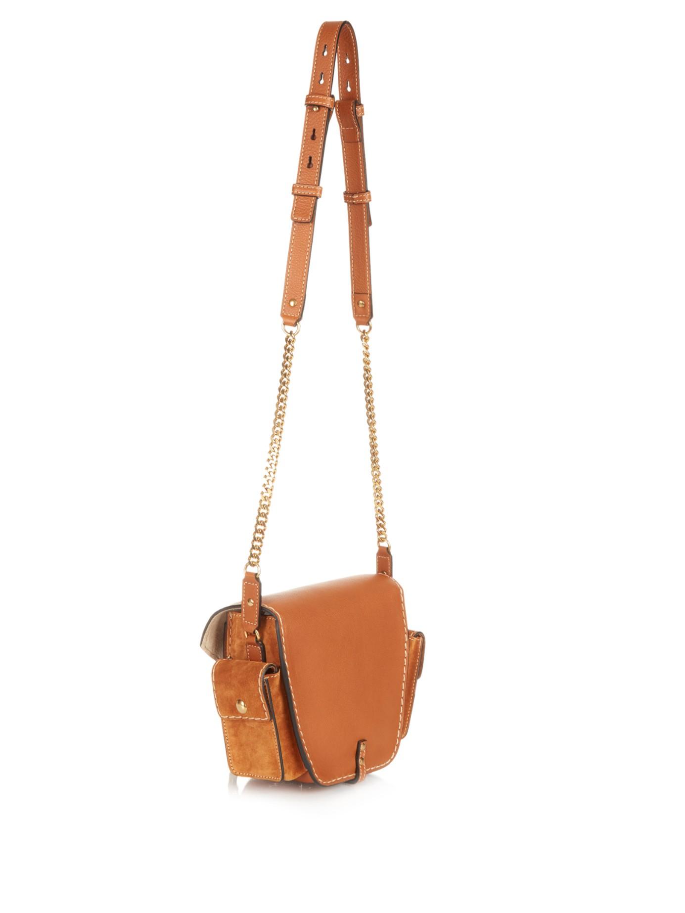 chloe bags faye paraty replica cheap price $137