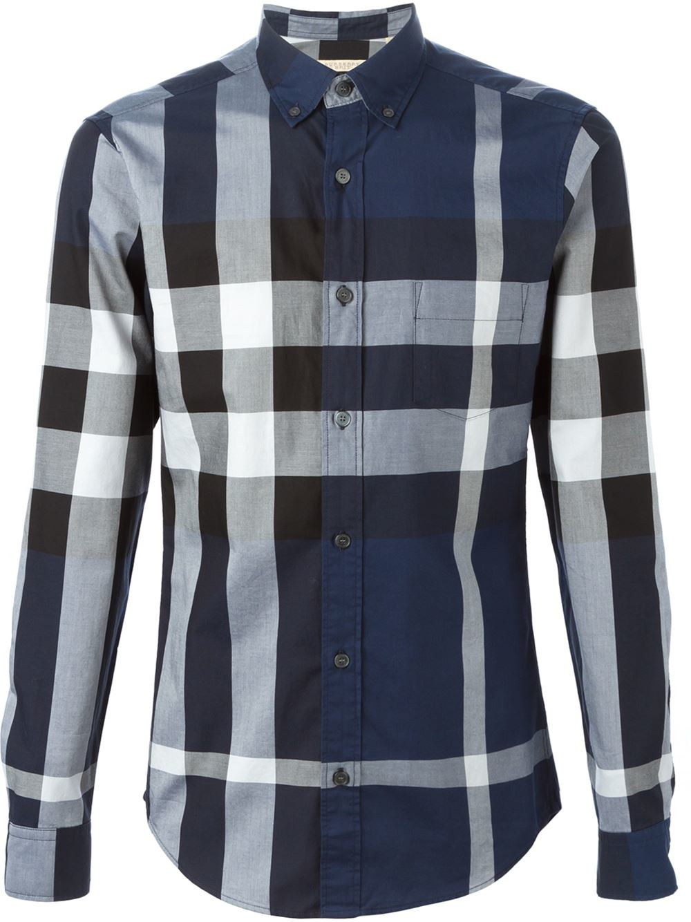 Ted Baker Shirts Women