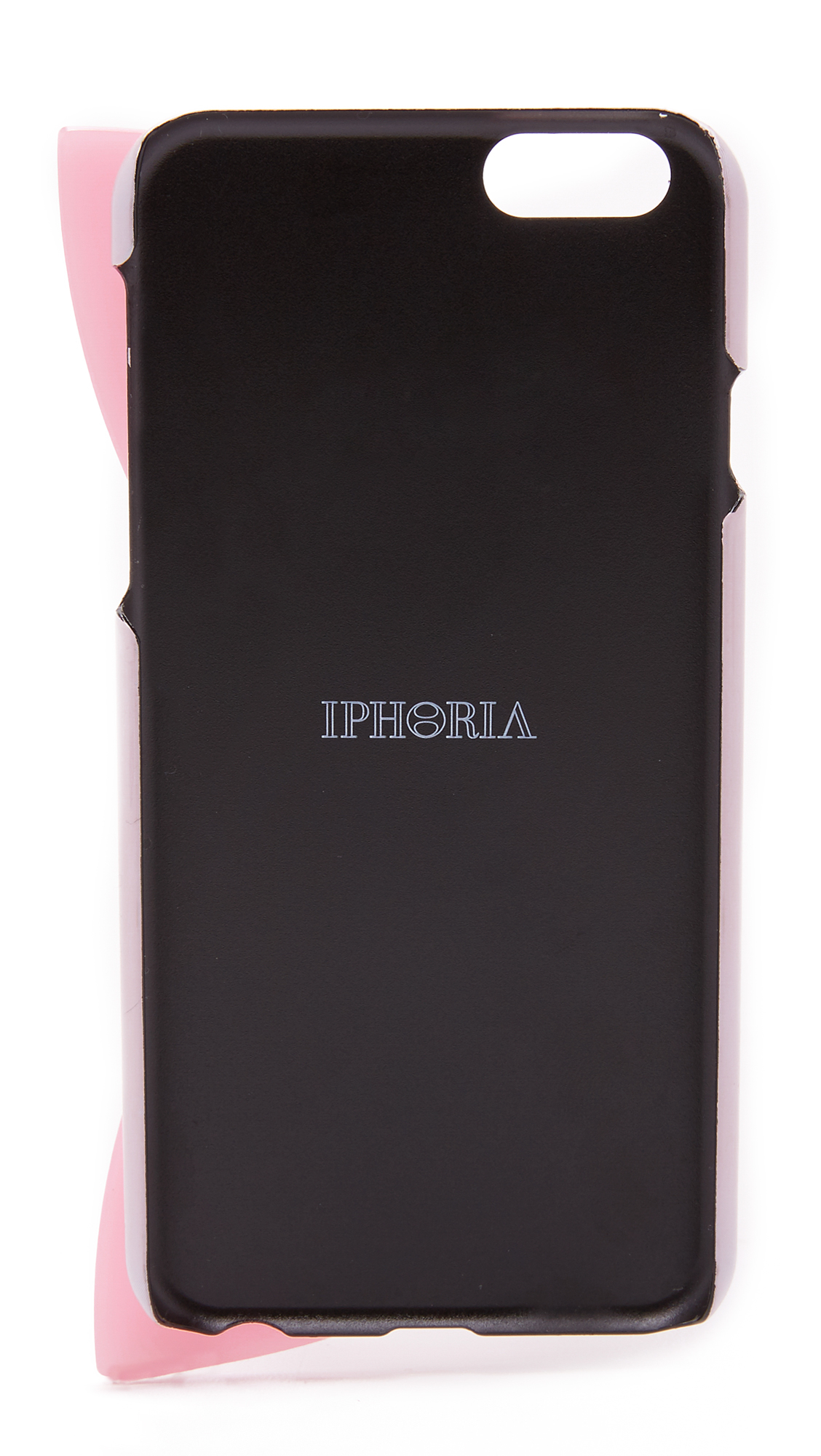 iphoria pink panther iphone 6 6s case in pink lyst. Black Bedroom Furniture Sets. Home Design Ideas