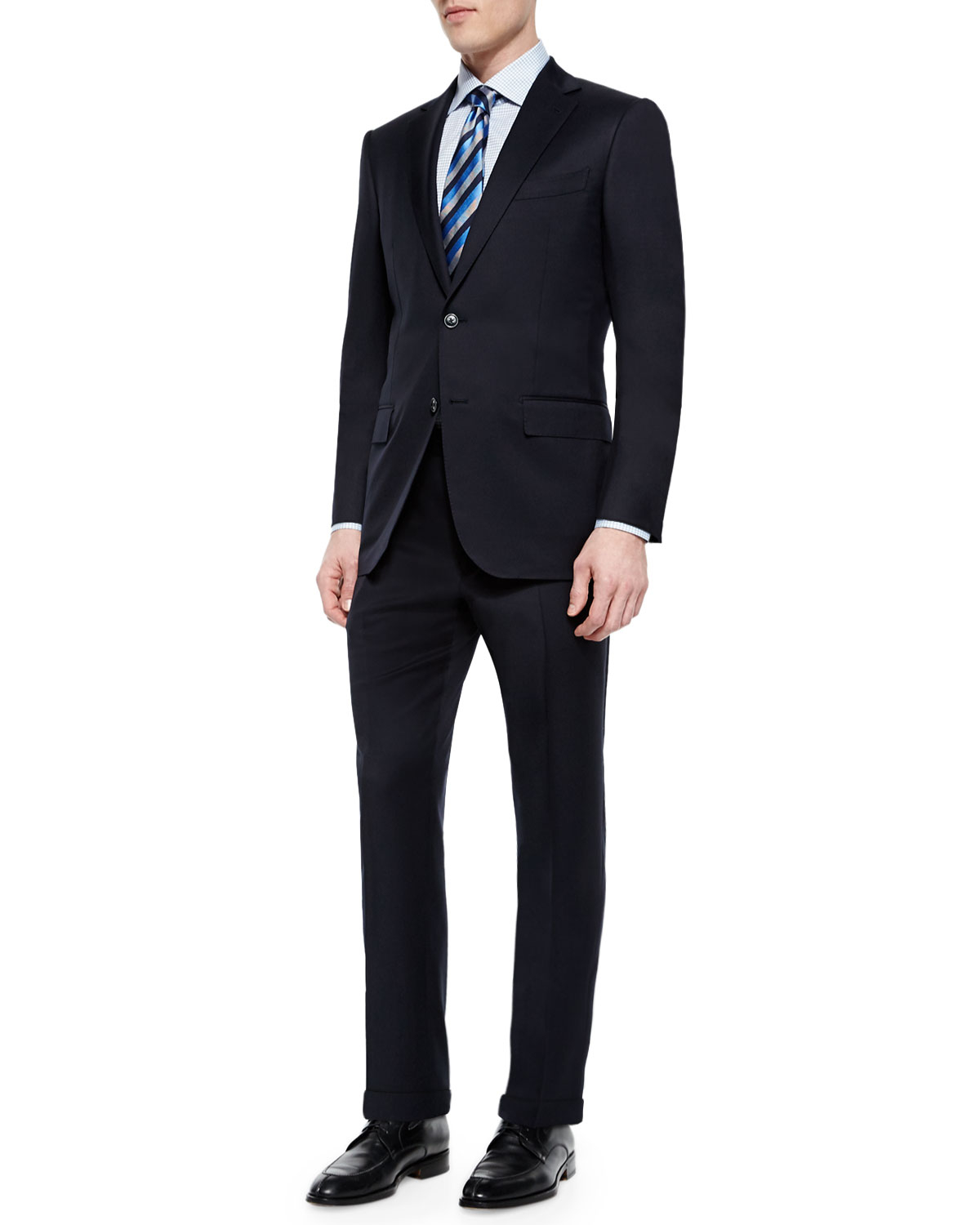 Two Piece Suits: travabjmsh.ga - Your Online Suits Store! Get 5% in rewards with Club O!