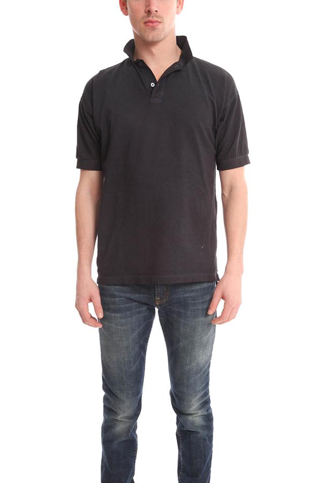 pierre balmain jacket Pierre Balmain Men Shirts, Pierre Balmain Shirt - black denim Men Shirts,pierre balmain purse price,pierre balmain purse price,UK official online shop pierre balmain .