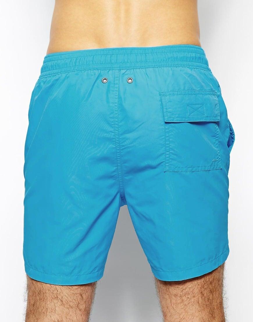 5deacc4ca5 discount asos ralph lauren swim shorts 4712f 89b96