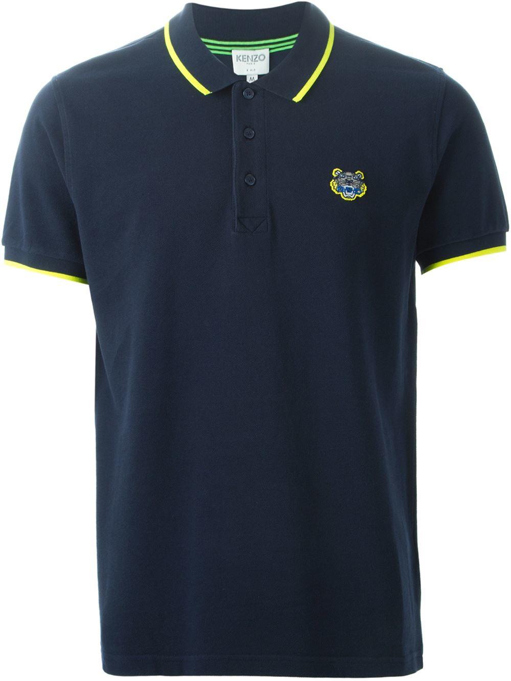 Nike Mens Polo Shirts