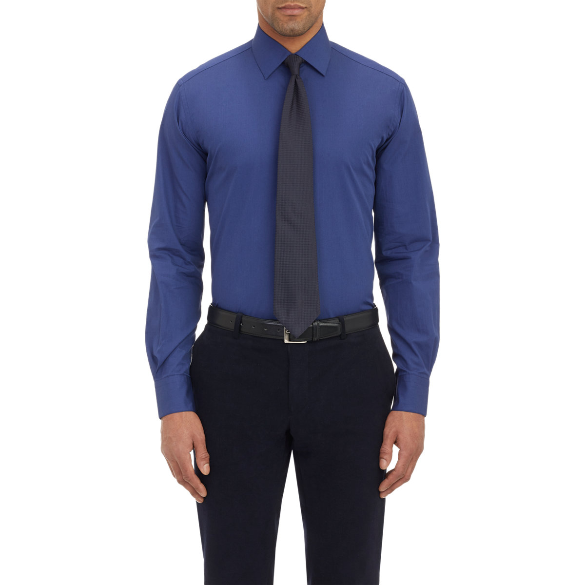 Men's Dress Shirts. Search. Filter Style Clear Casual Business Casual Business Formal. Color Clear White Black Blue Red Green Yellow Pink Orange. Price Clear On Sale Under $ $ - $ $ - $ Over $ Ordering Fabric Samples How to Care for Shirts How Dress Shirts Shrink Common Fit Problems How to Measure Your Body.