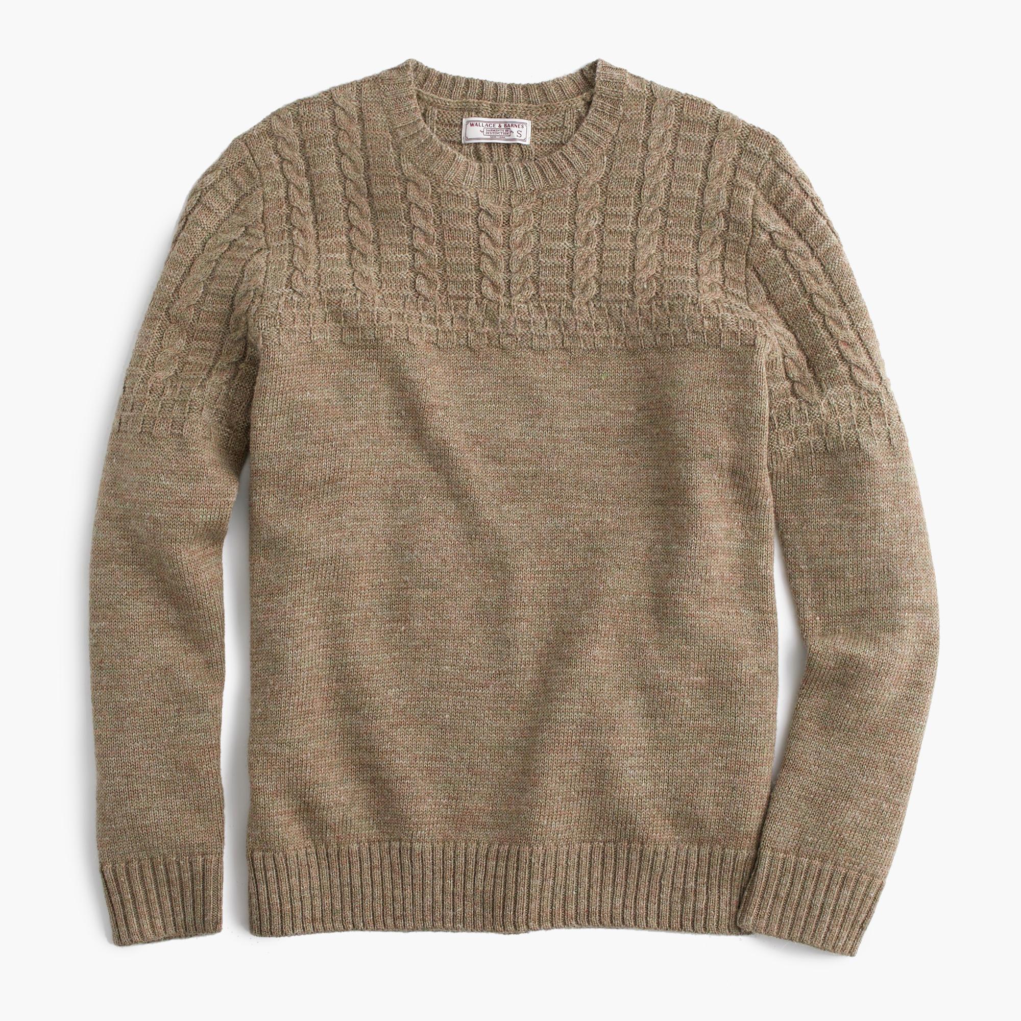 Splendid Sweaters