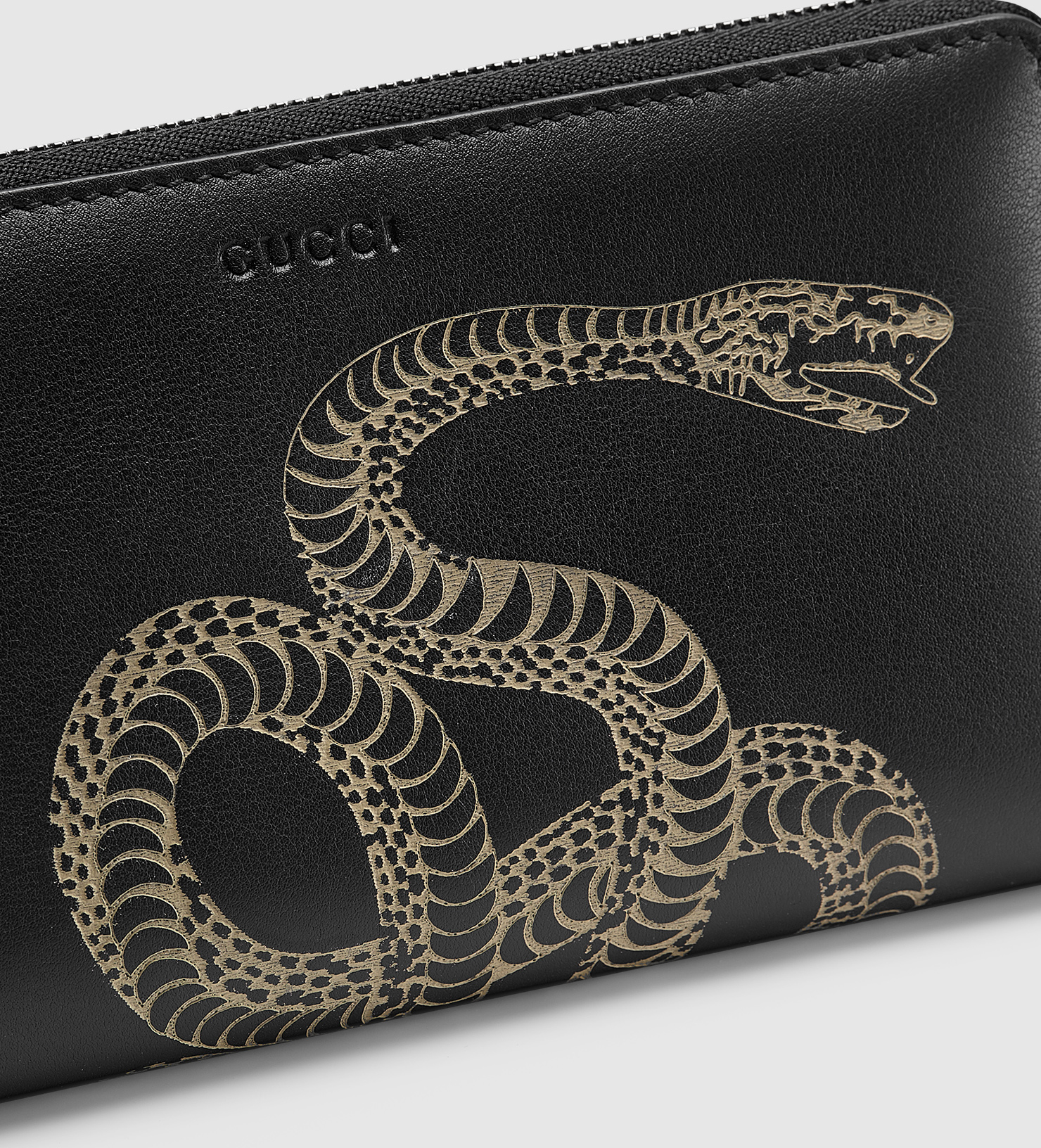 54652c3a26c Gucci Chain Wallet For Men - Best Photo Wallet Justiceforkenny.Org