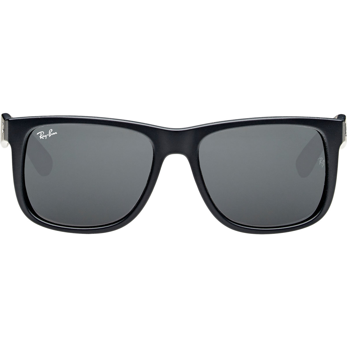 rayban sunglasses for mens justin