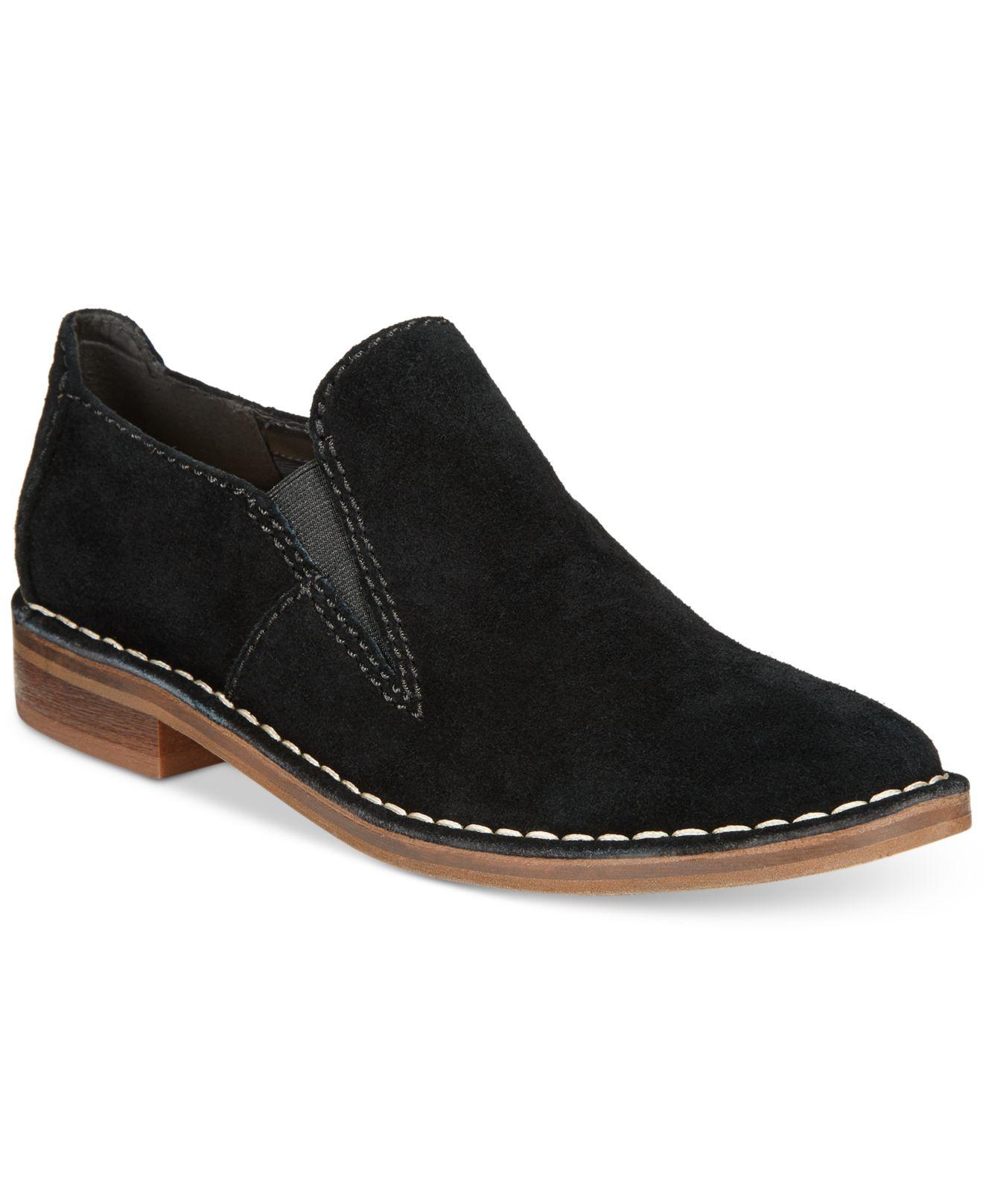Womens Shoes Clarks Cabaret City Black Suede